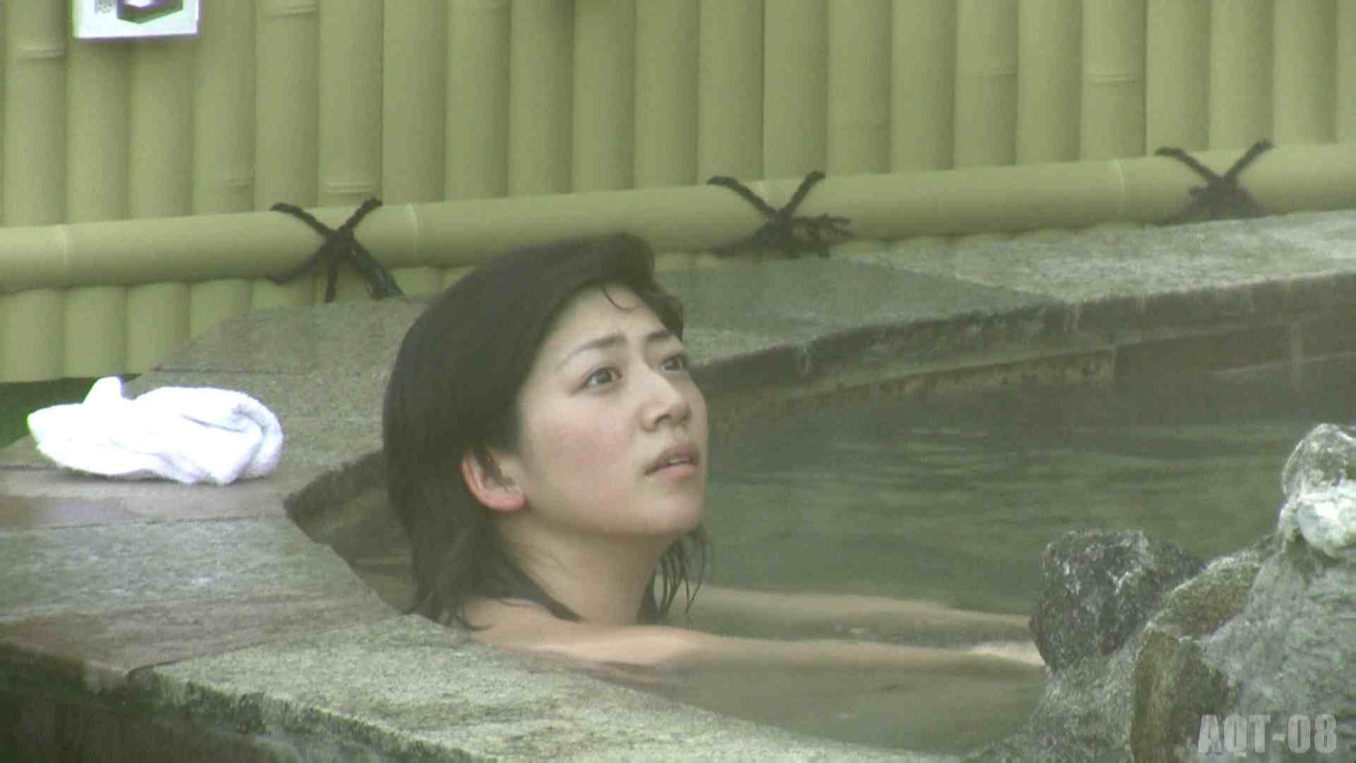Aquaな露天風呂Vol.776 盗撮 | HなOL  60pic 59