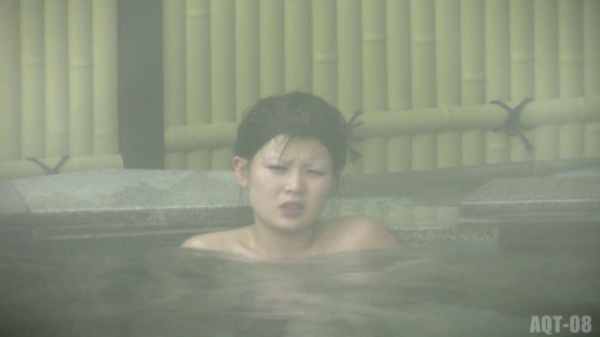 Aquaな露天風呂Vol.777 盗撮 | 露天  72pic 10
