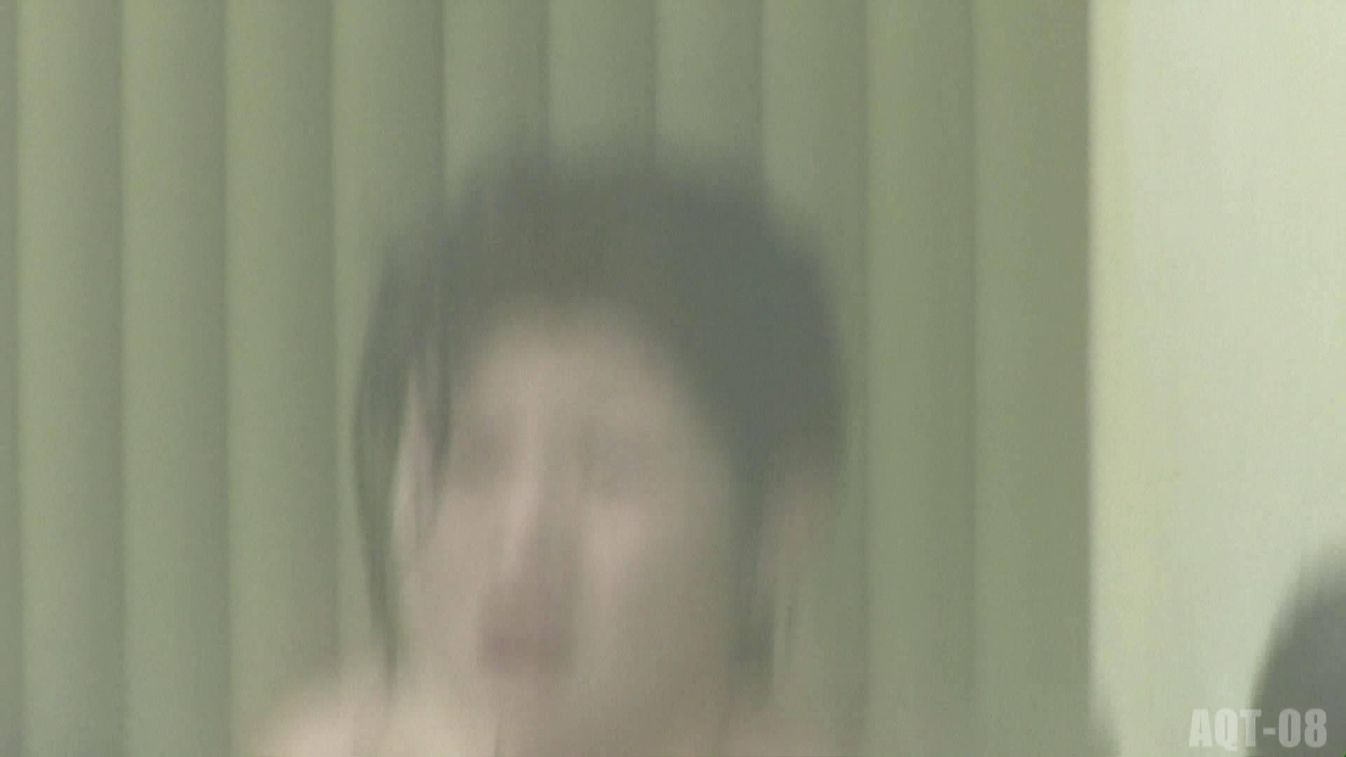 Aquaな露天風呂Vol.777 盗撮 | 露天  72pic 43