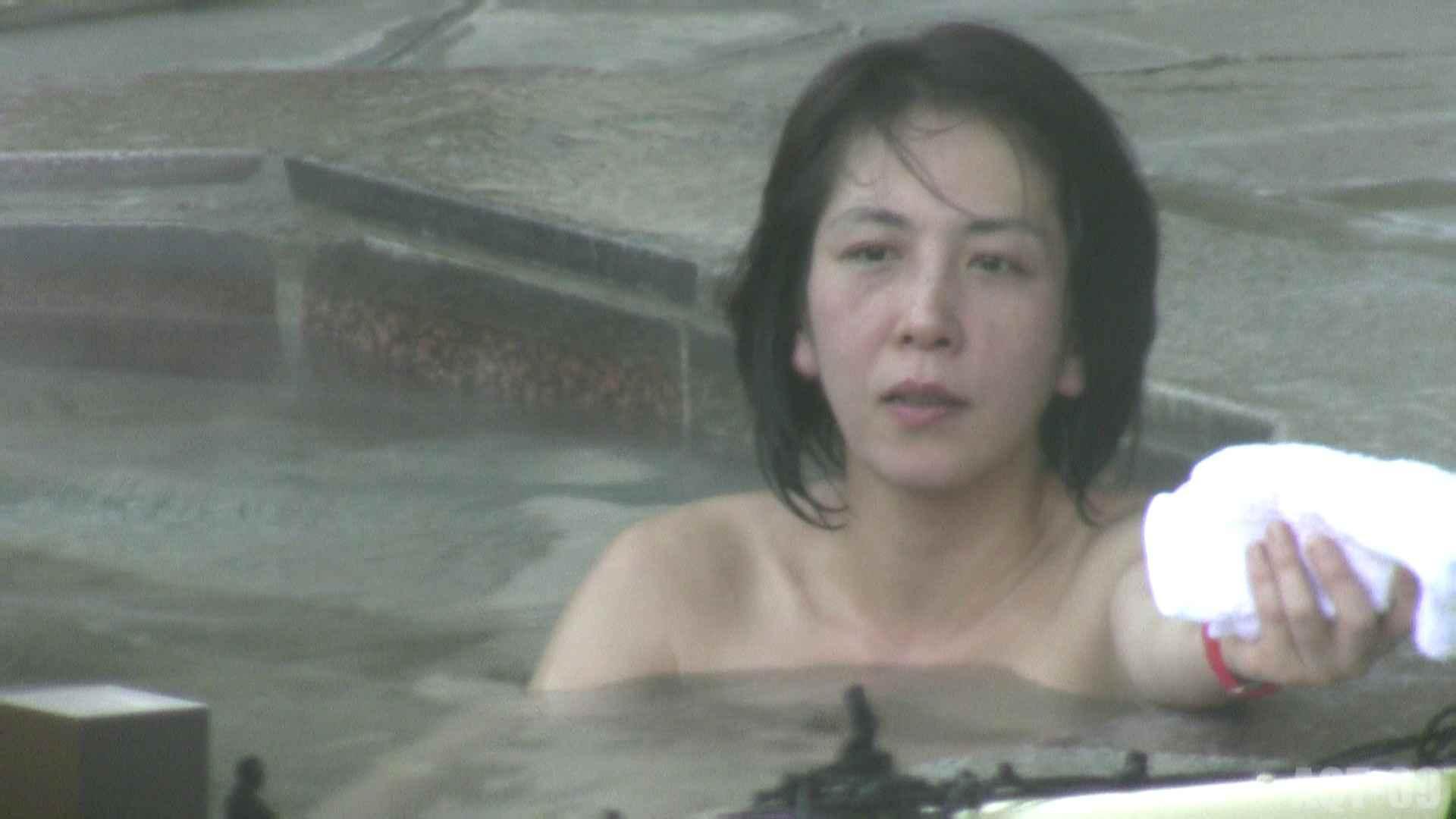 Aquaな露天風呂Vol.788 HなOL   露天  89pic 31