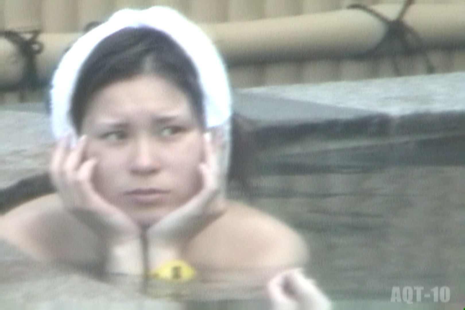 Aquaな露天風呂Vol.792 盗撮   HなOL  103pic 27