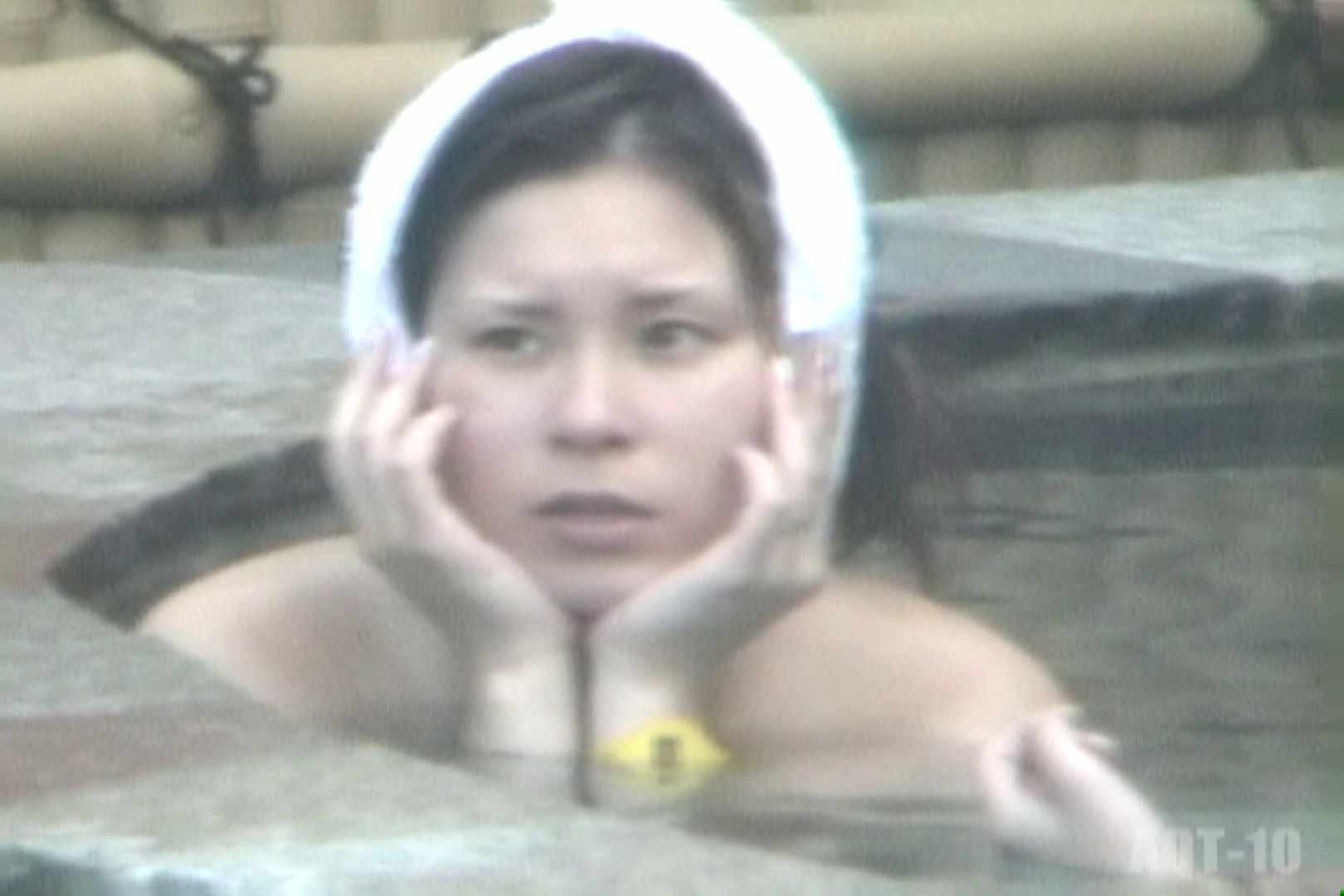 Aquaな露天風呂Vol.792 盗撮   HなOL  103pic 28
