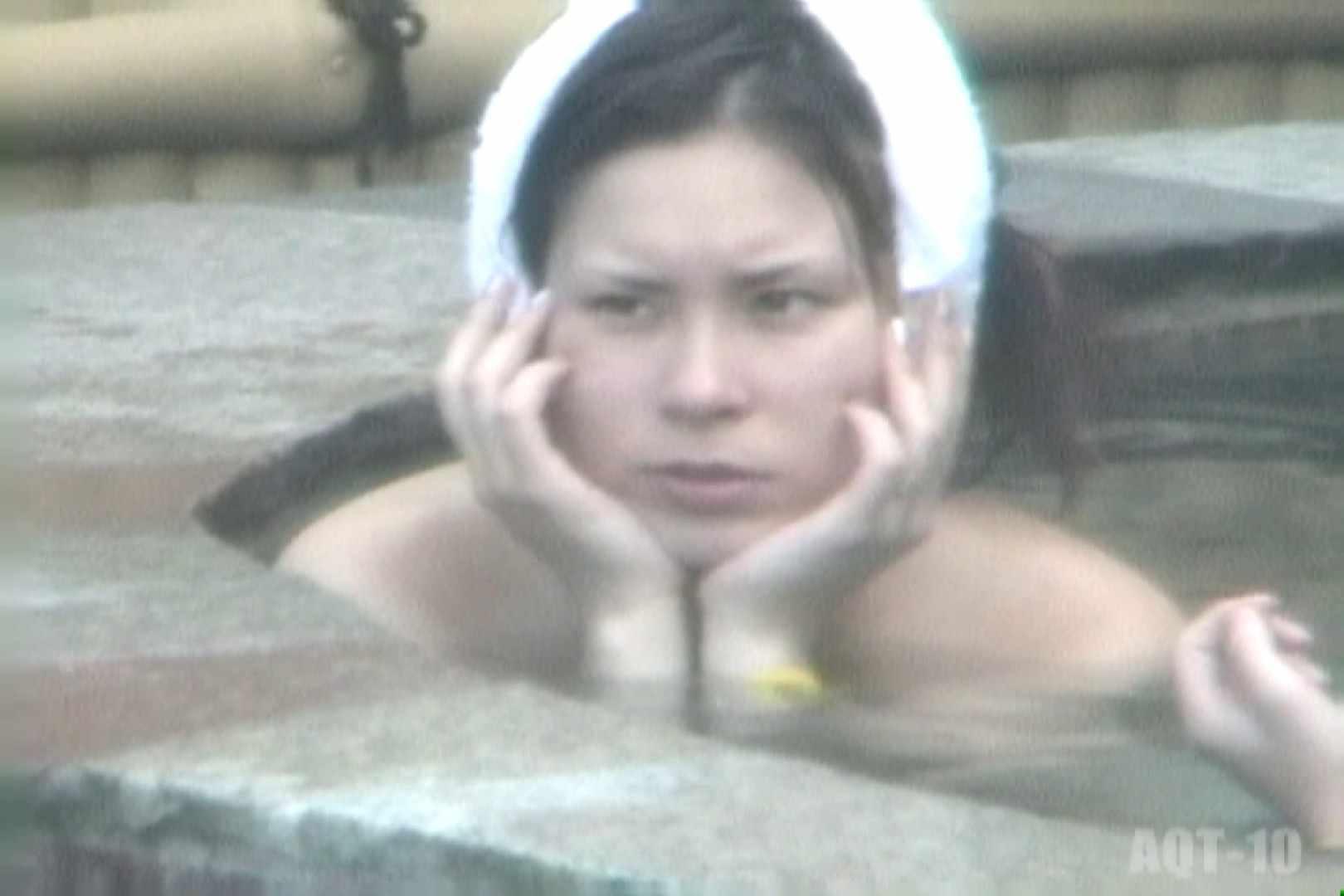 Aquaな露天風呂Vol.792 盗撮   HなOL  103pic 30