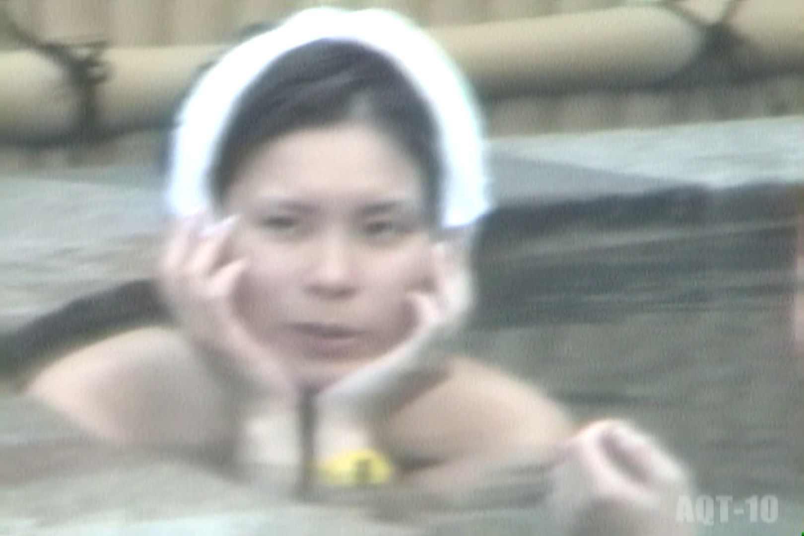 Aquaな露天風呂Vol.792 盗撮   HなOL  103pic 31