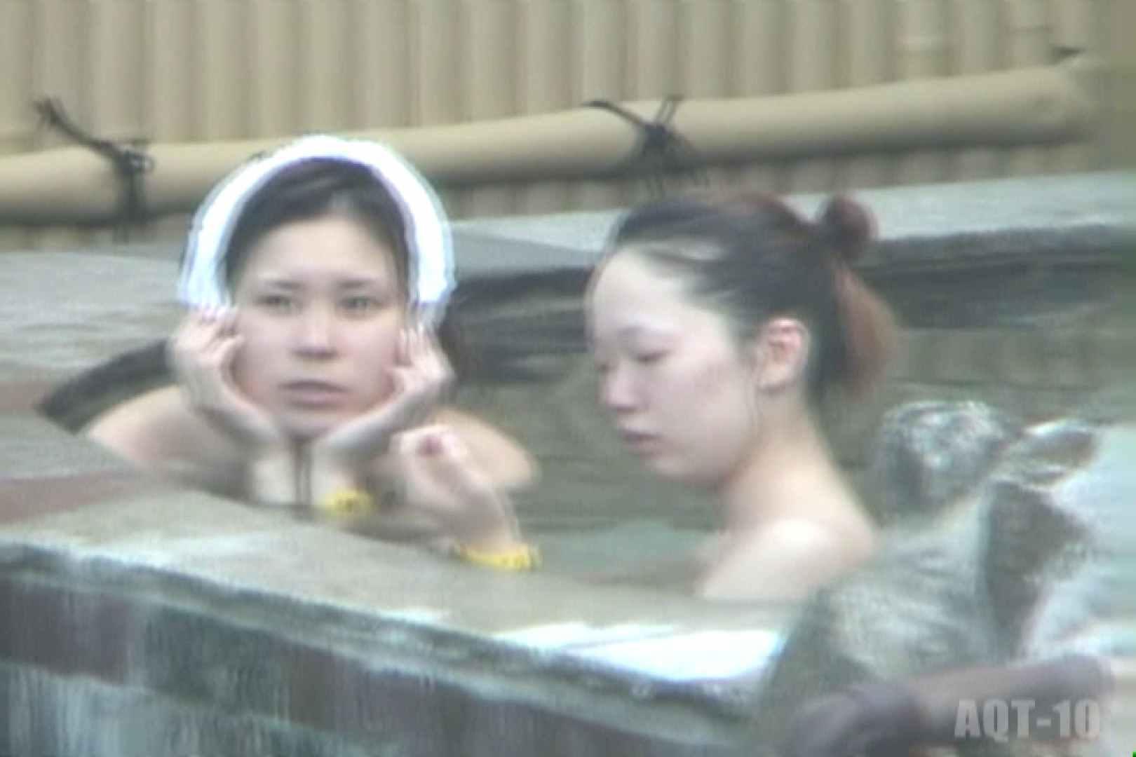 Aquaな露天風呂Vol.792 盗撮   HなOL  103pic 36