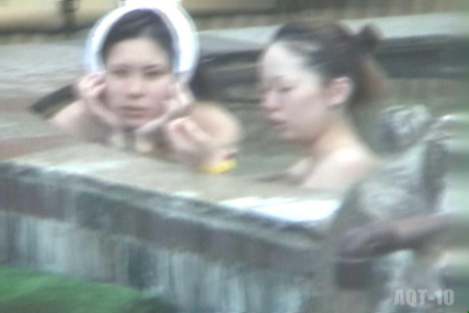 Aquaな露天風呂Vol.792 盗撮   HなOL  103pic 38