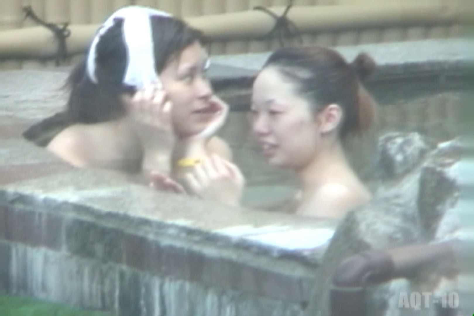 Aquaな露天風呂Vol.792 盗撮   HなOL  103pic 40