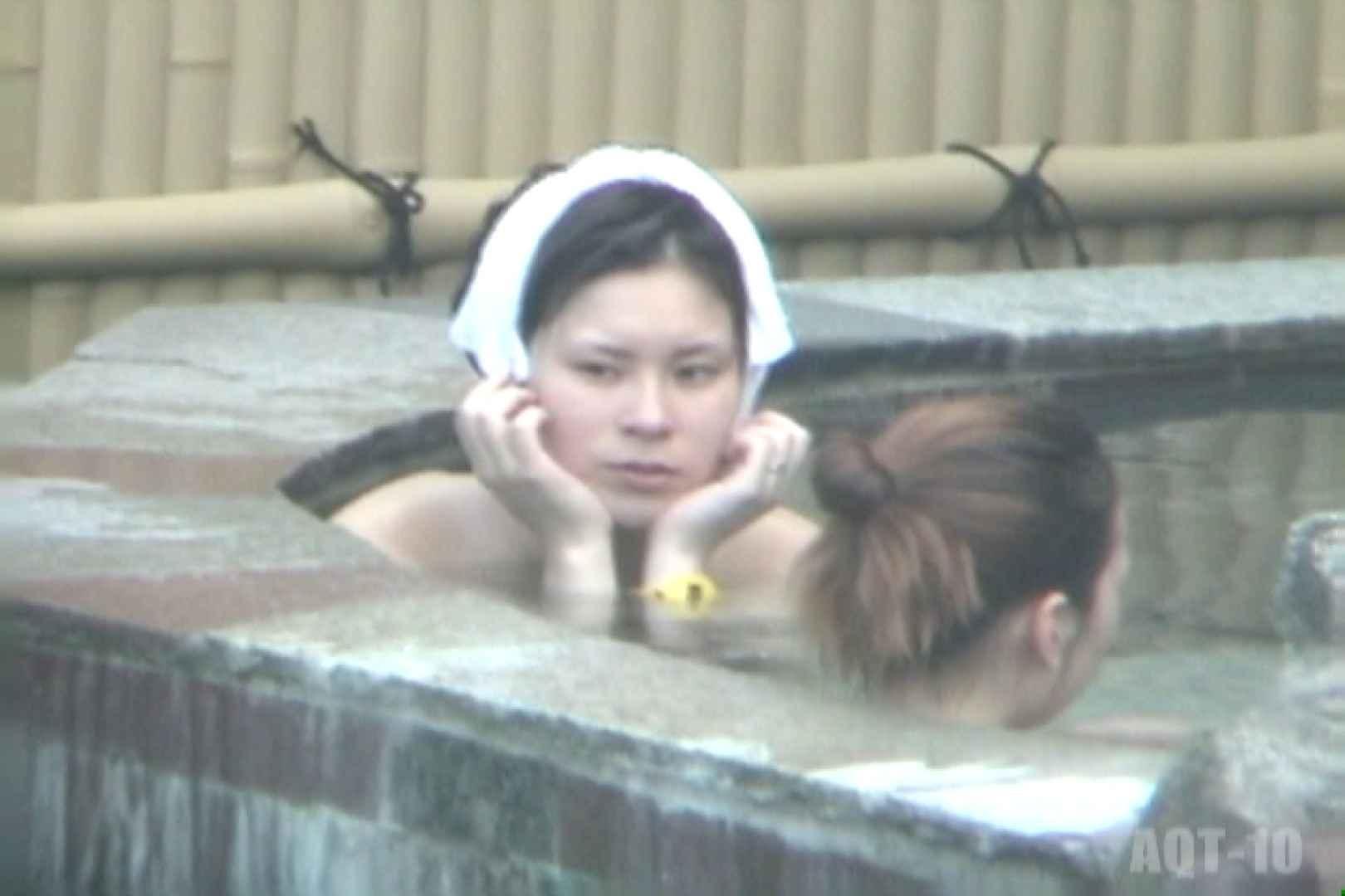 Aquaな露天風呂Vol.792 盗撮   HなOL  103pic 43