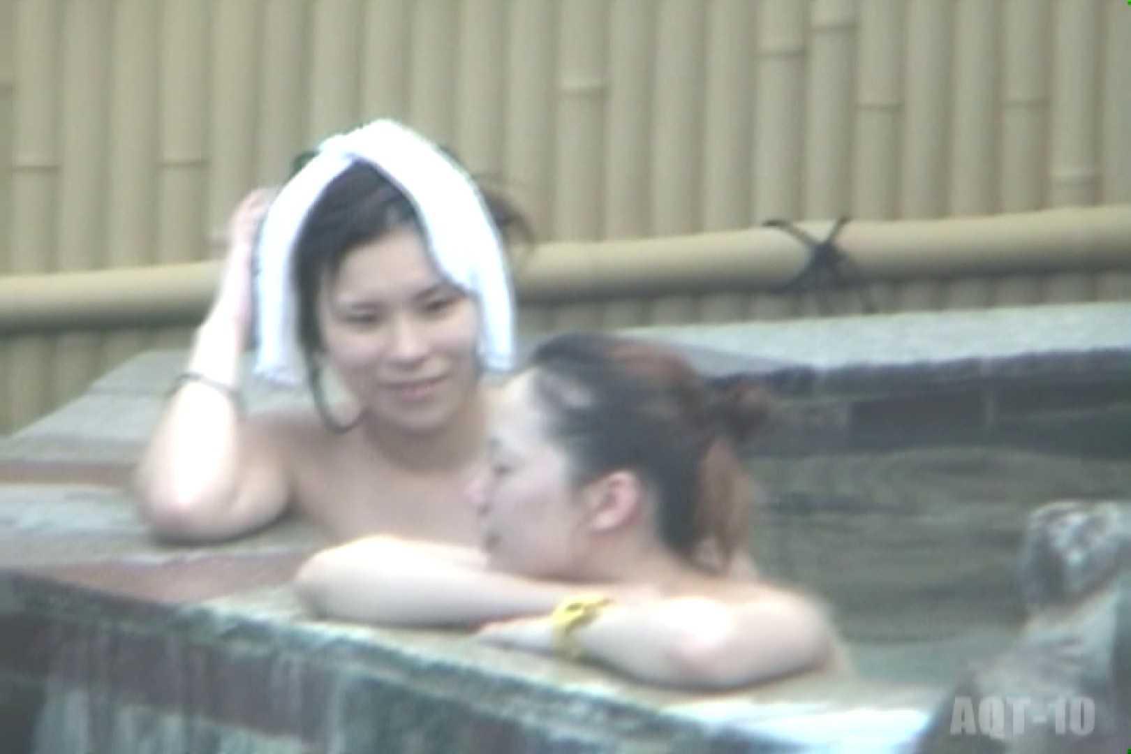 Aquaな露天風呂Vol.792 盗撮   HなOL  103pic 74