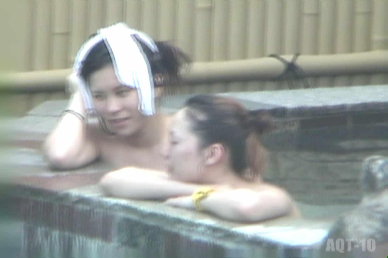 Aquaな露天風呂Vol.792 盗撮   HなOL  103pic 76