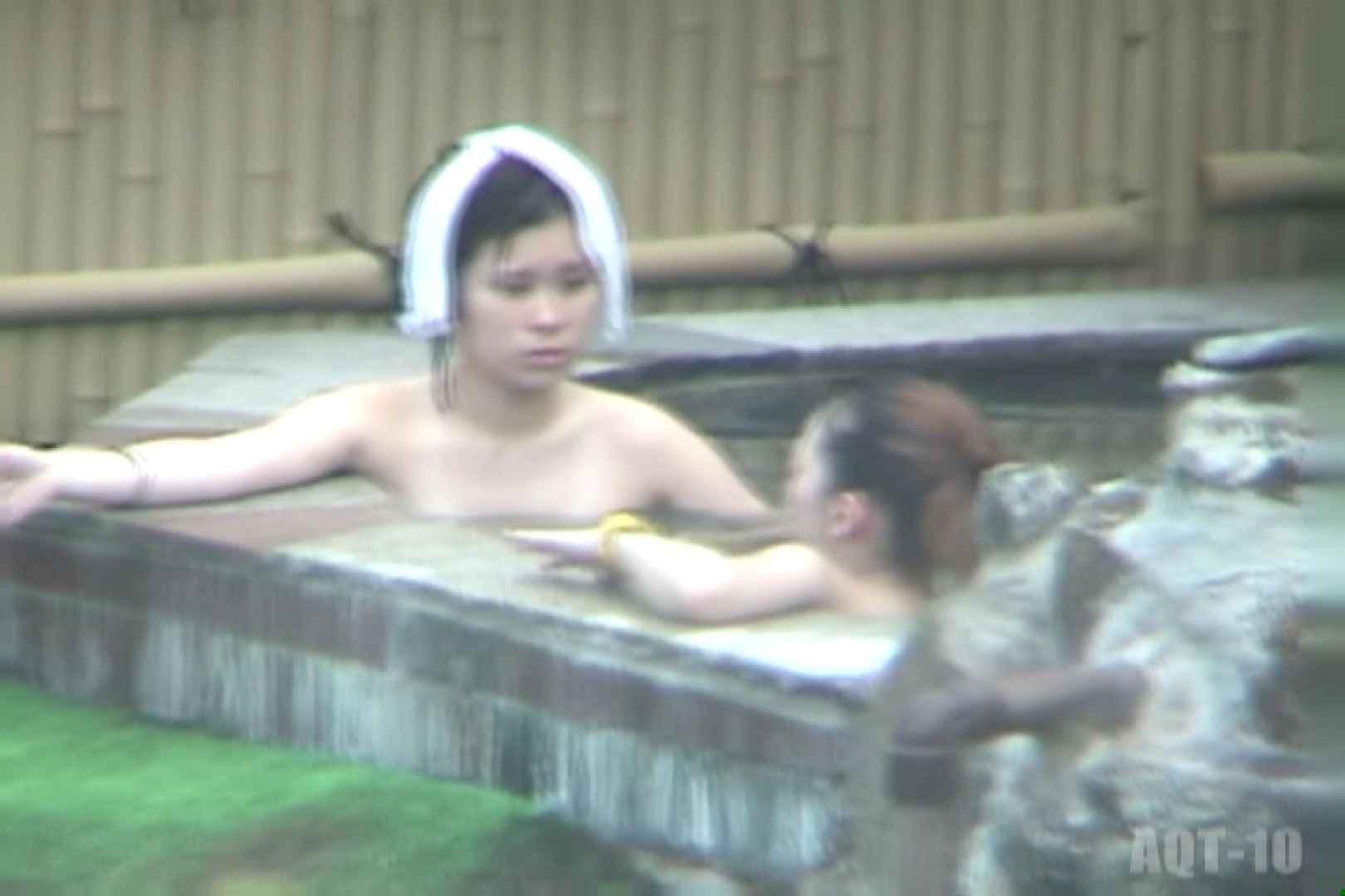 Aquaな露天風呂Vol.792 盗撮   HなOL  103pic 89