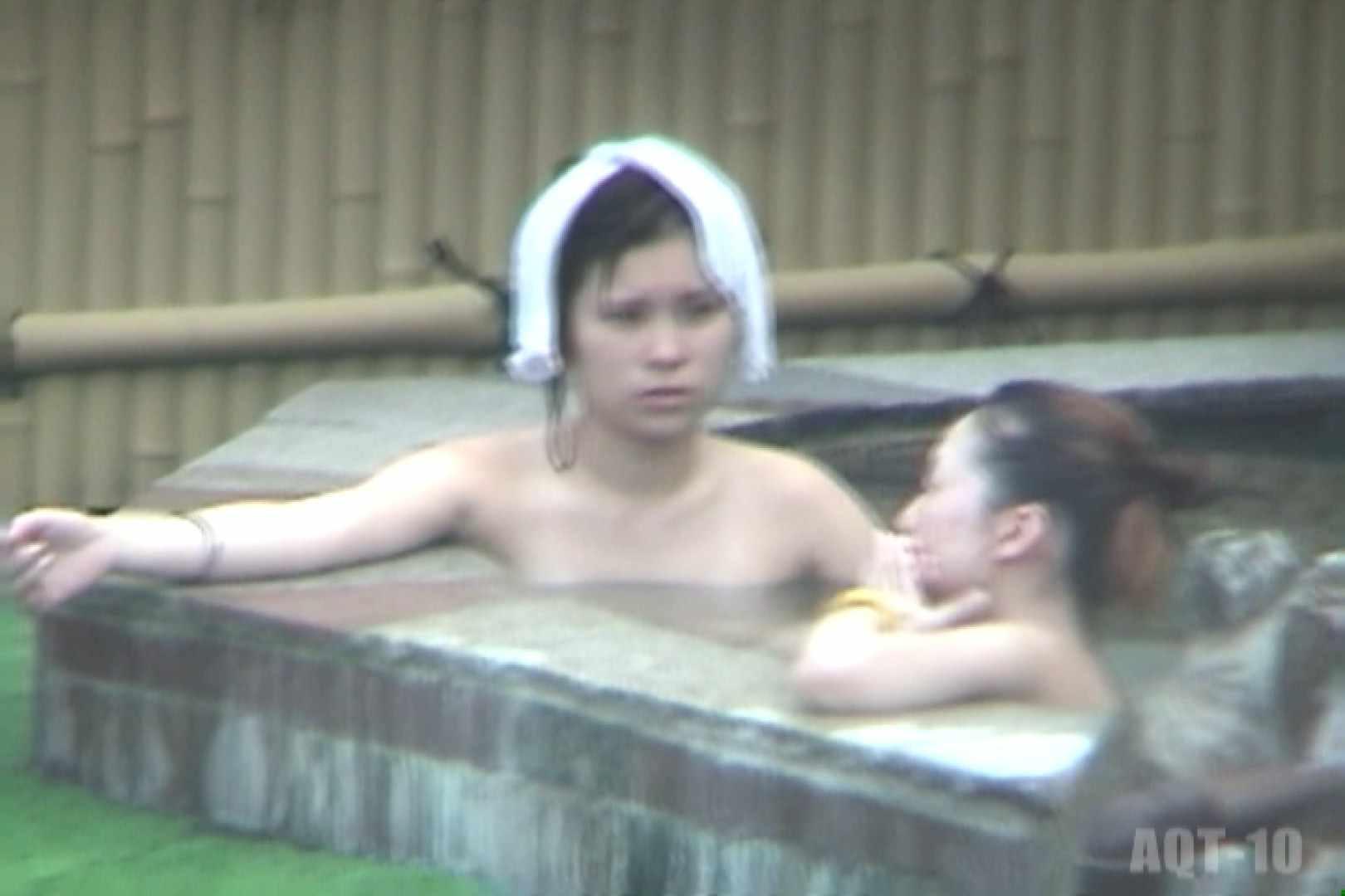 Aquaな露天風呂Vol.792 盗撮   HなOL  103pic 91