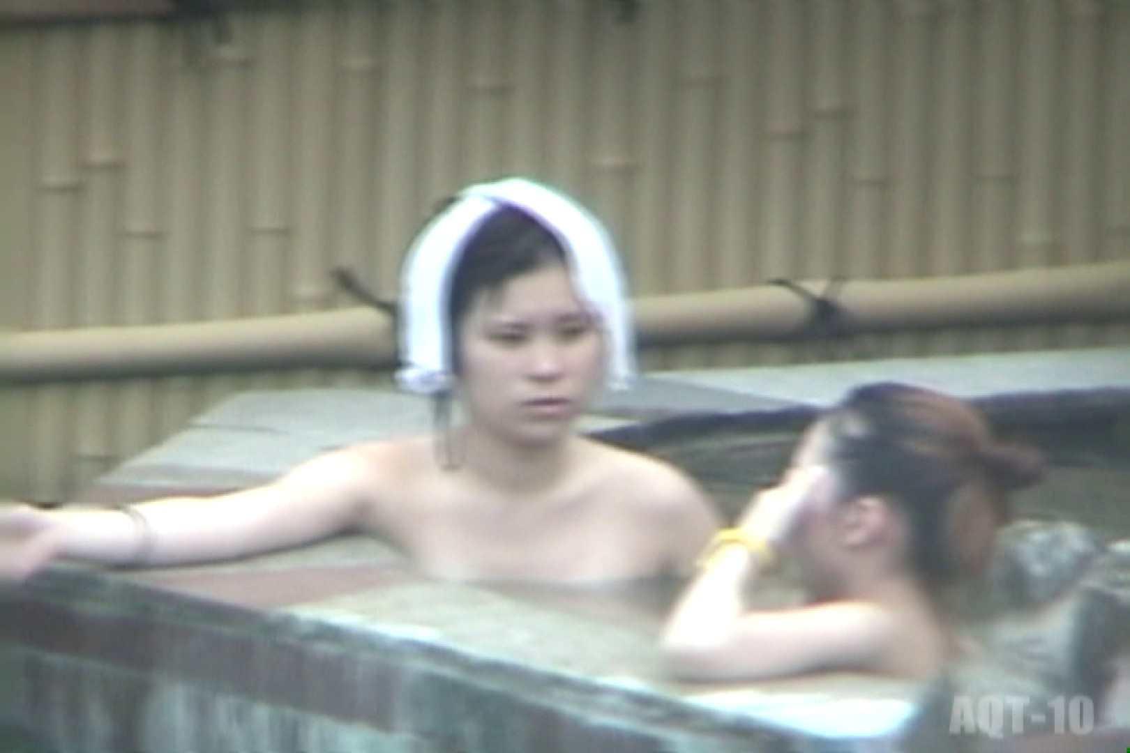Aquaな露天風呂Vol.792 盗撮   HなOL  103pic 92