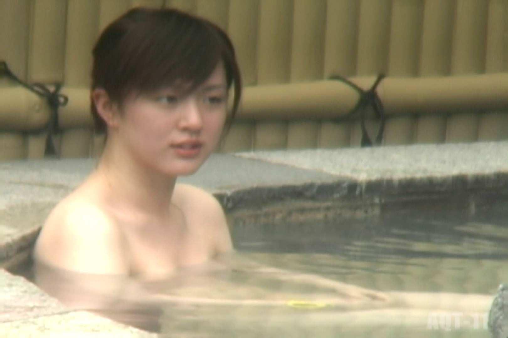 Aquaな露天風呂Vol.797 HなOL   露天  103pic 63