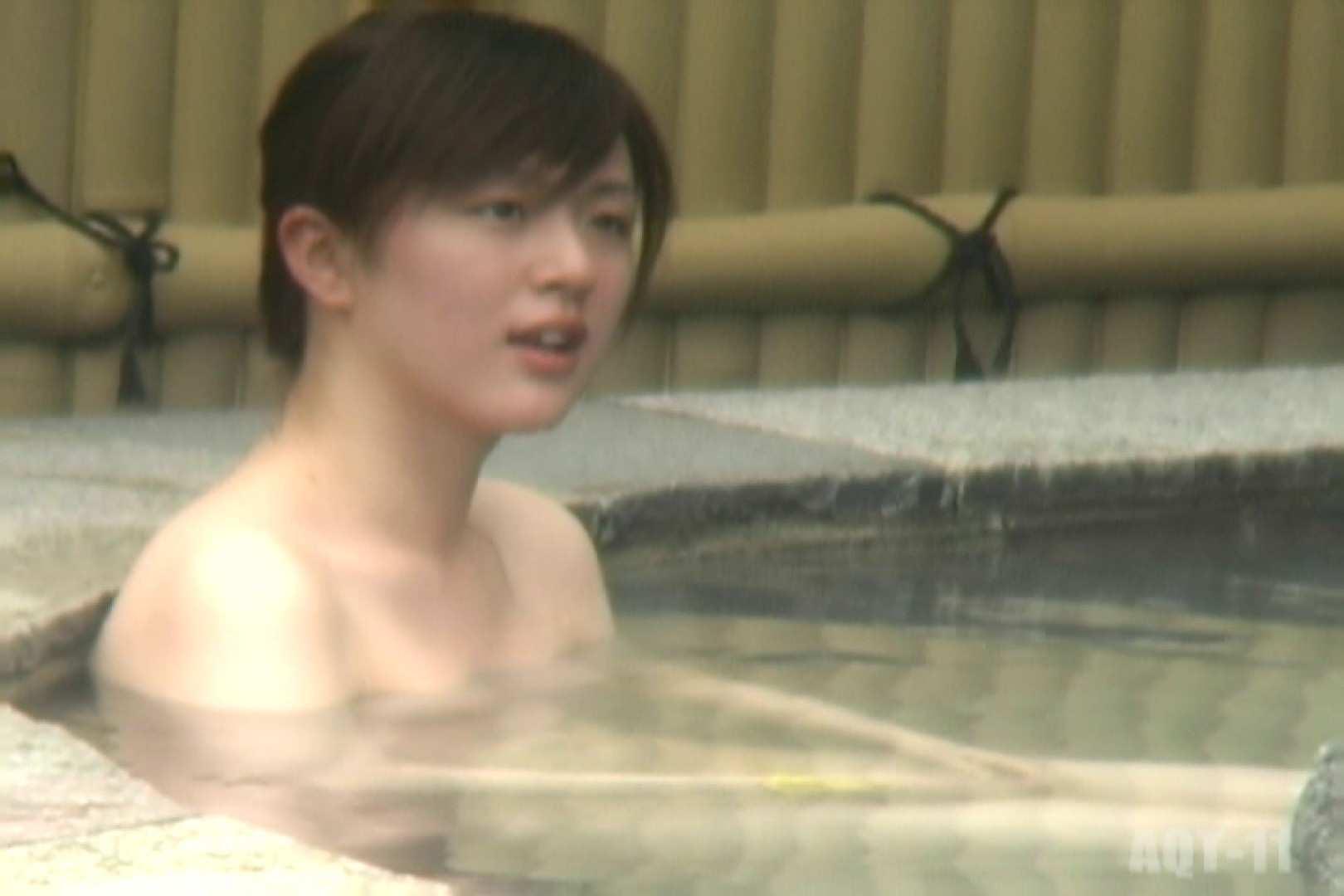 Aquaな露天風呂Vol.797 HなOL   露天  103pic 64