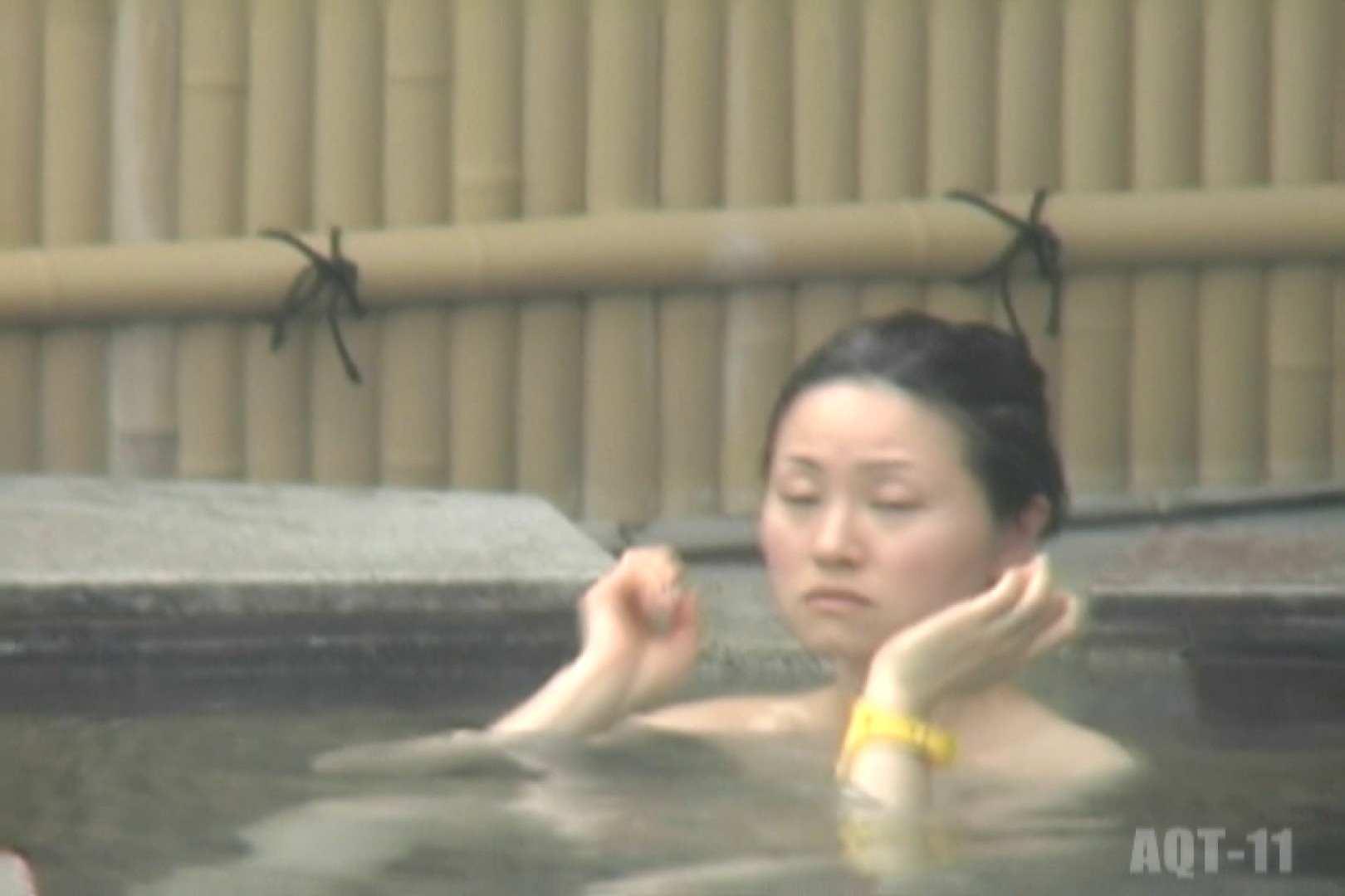 Aquaな露天風呂Vol.802 露天   盗撮  59pic 4