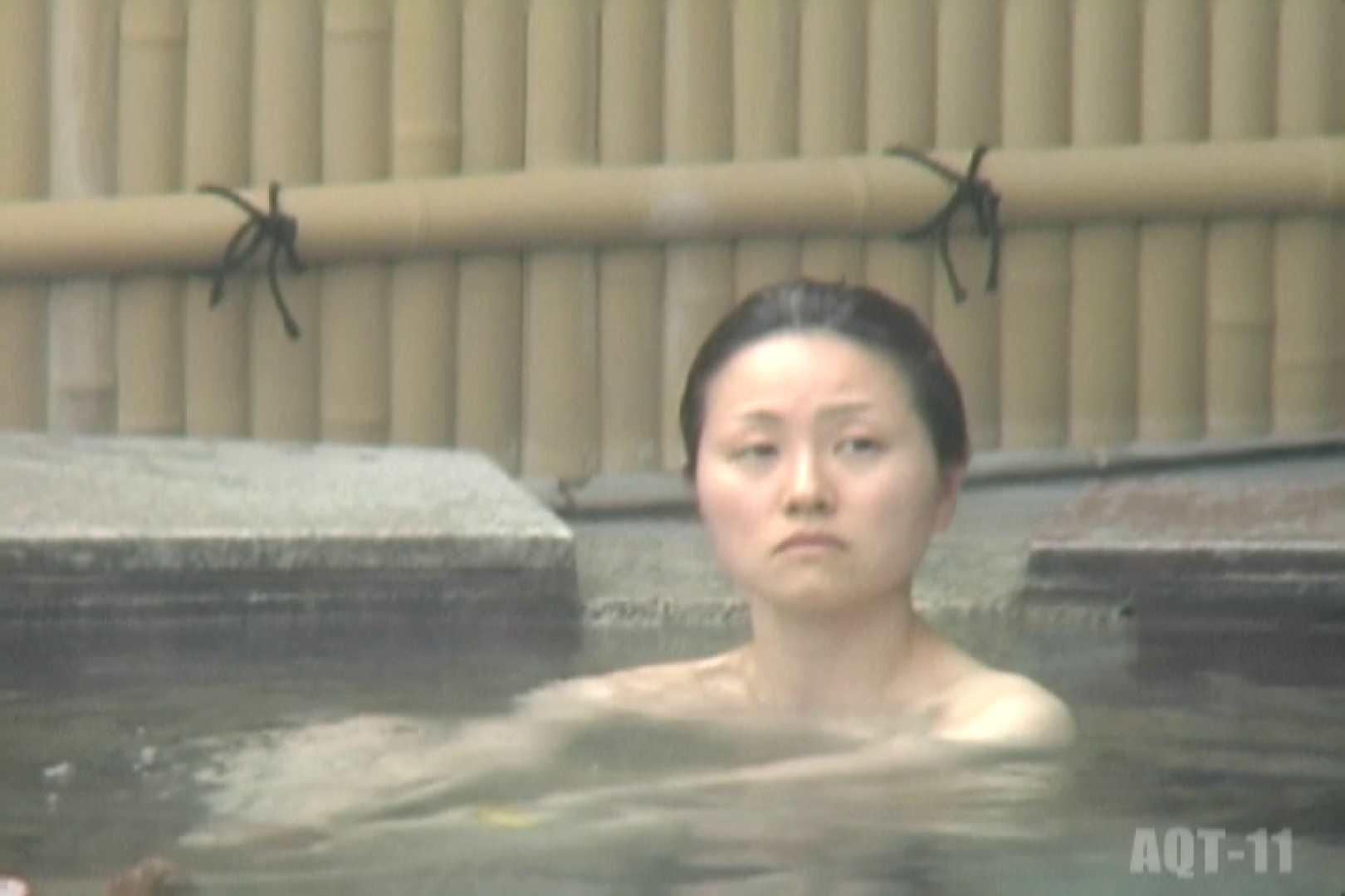 Aquaな露天風呂Vol.802 露天   盗撮  59pic 5