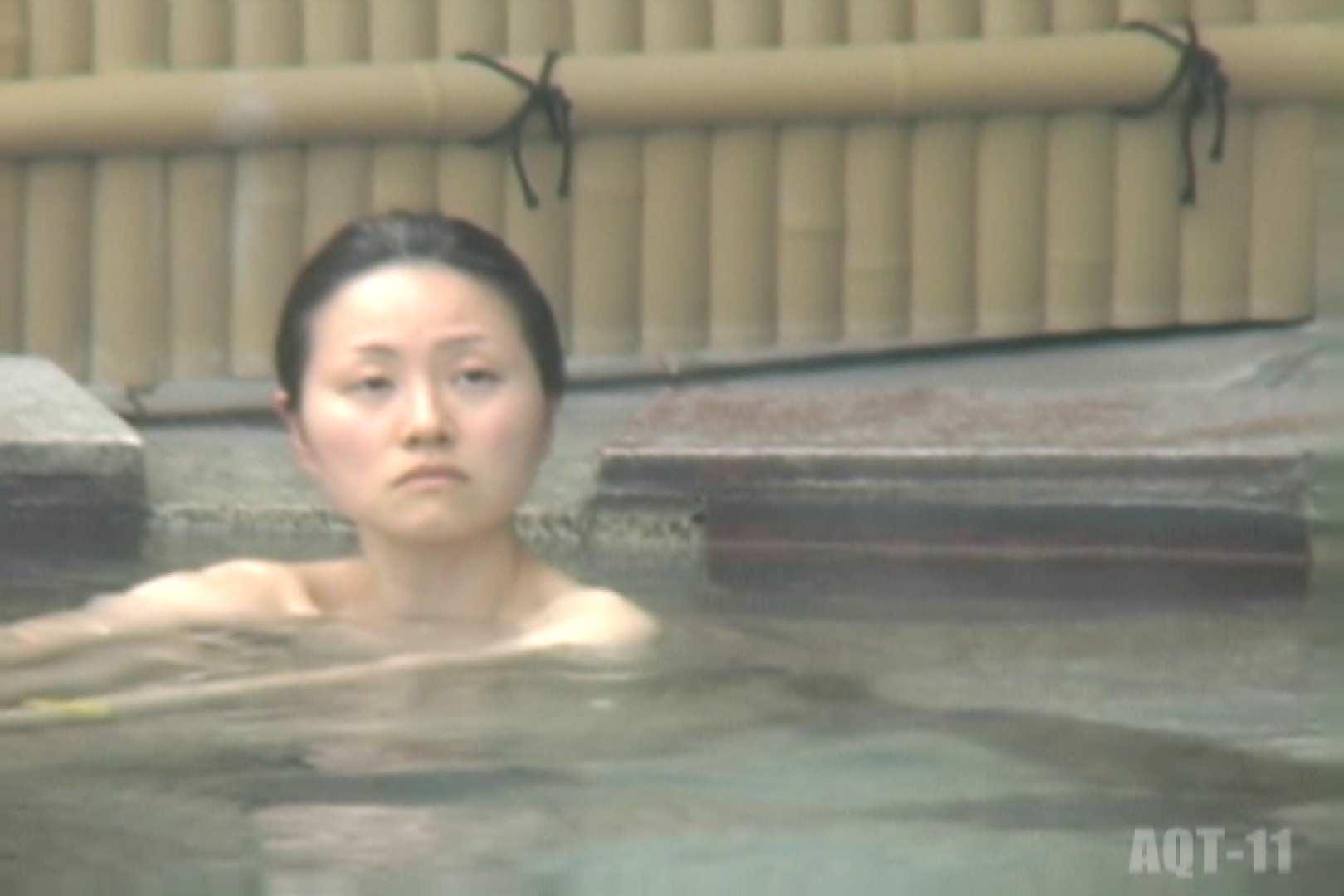 Aquaな露天風呂Vol.802 露天   盗撮  59pic 6