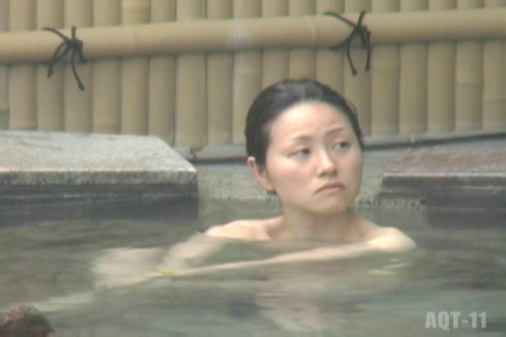 Aquaな露天風呂Vol.802 露天   盗撮  59pic 7