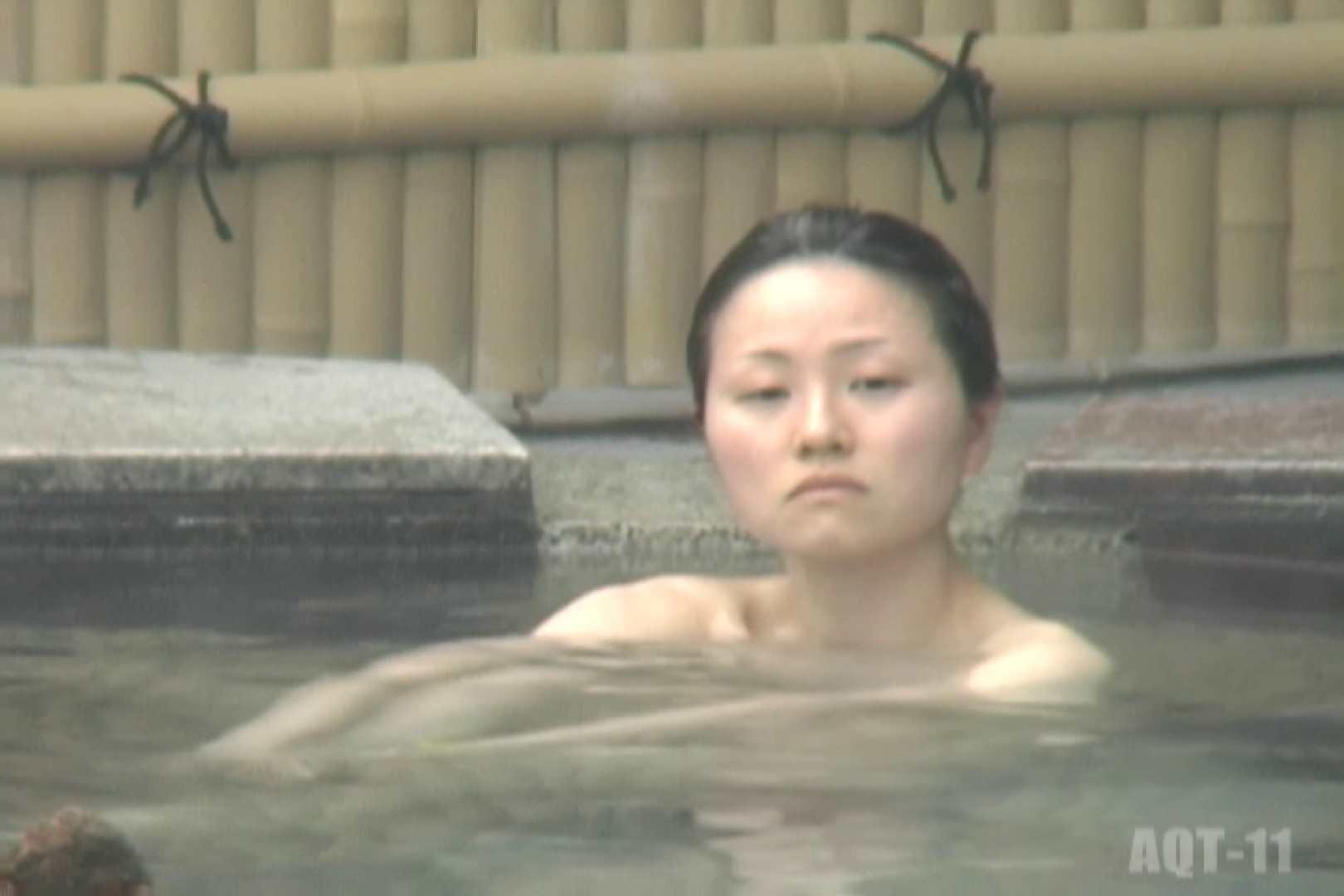 Aquaな露天風呂Vol.802 露天   盗撮  59pic 10