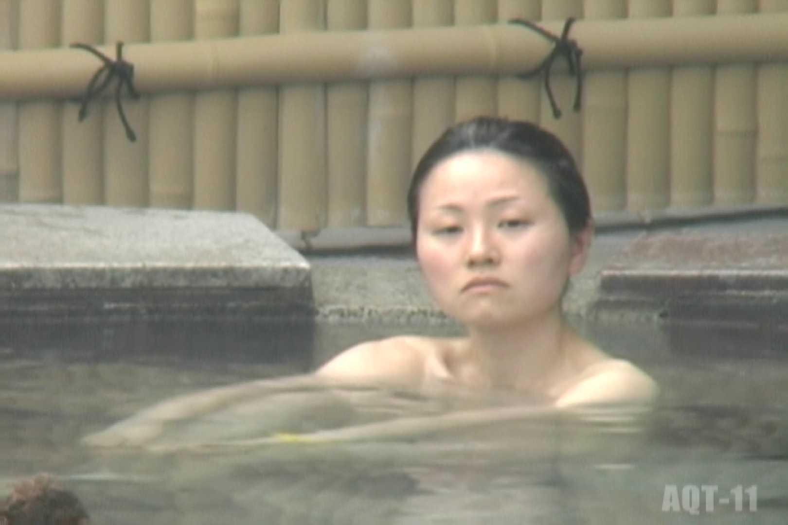 Aquaな露天風呂Vol.802 露天   盗撮  59pic 11