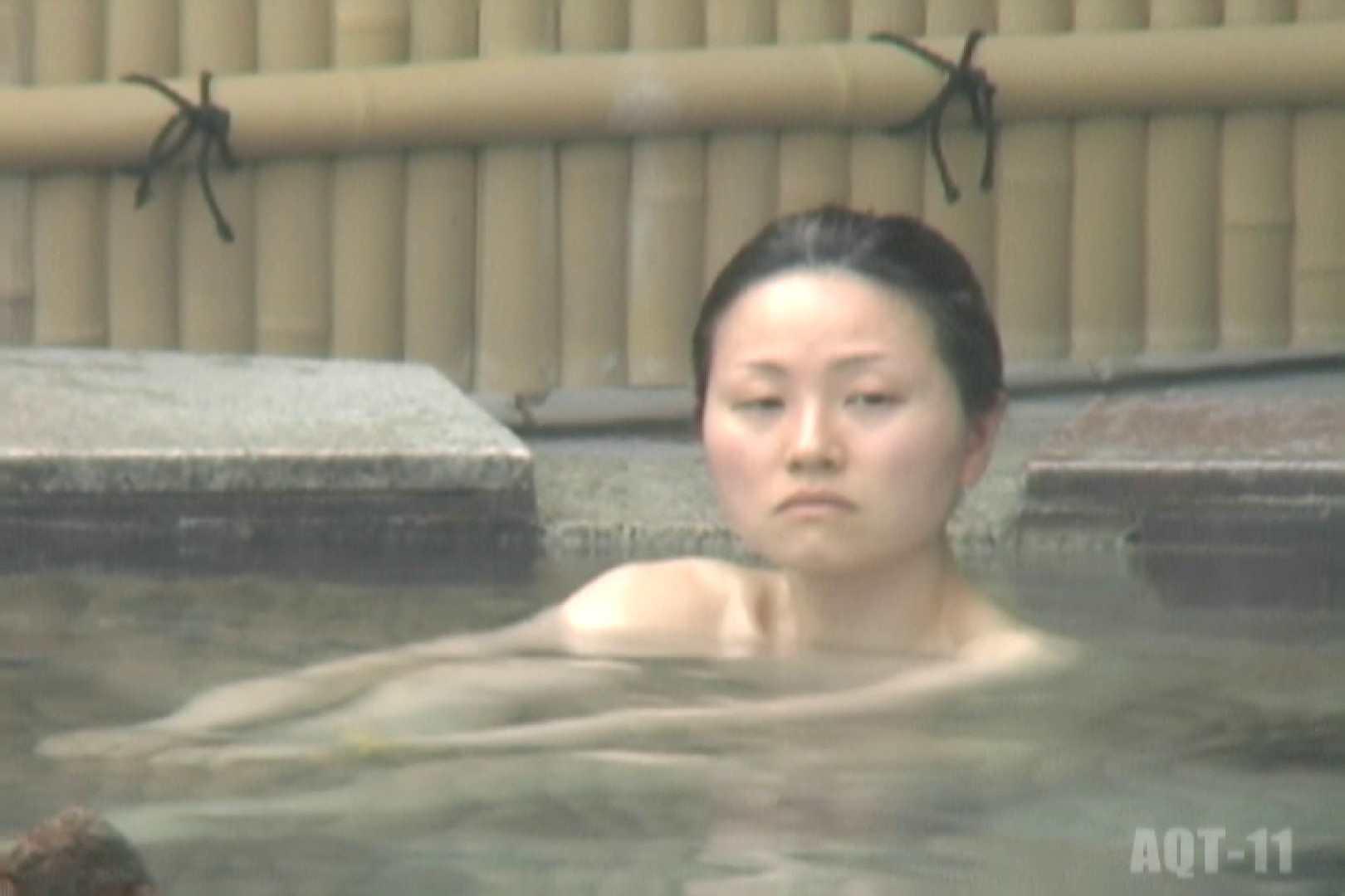 Aquaな露天風呂Vol.802 露天   盗撮  59pic 12