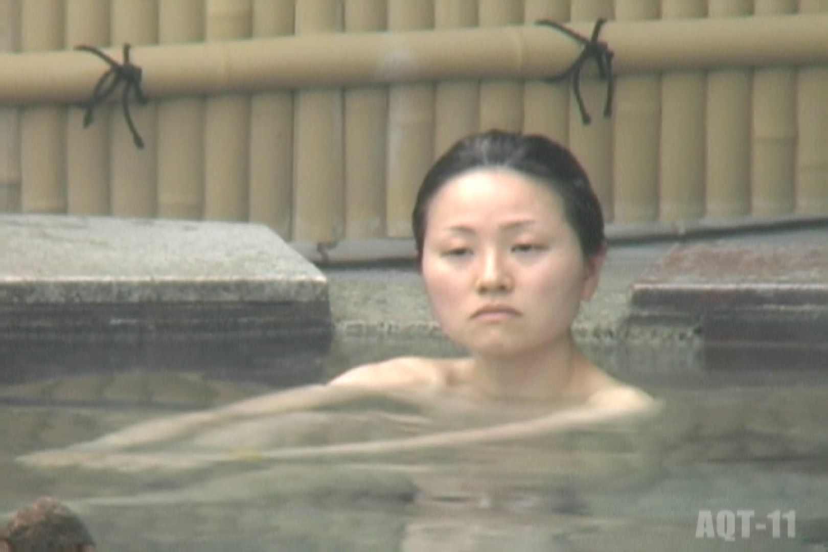 Aquaな露天風呂Vol.802 露天   盗撮  59pic 13