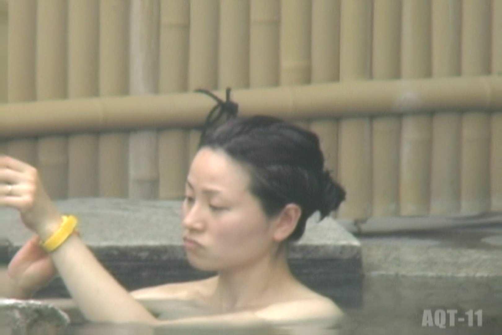 Aquaな露天風呂Vol.802 露天   盗撮  59pic 18