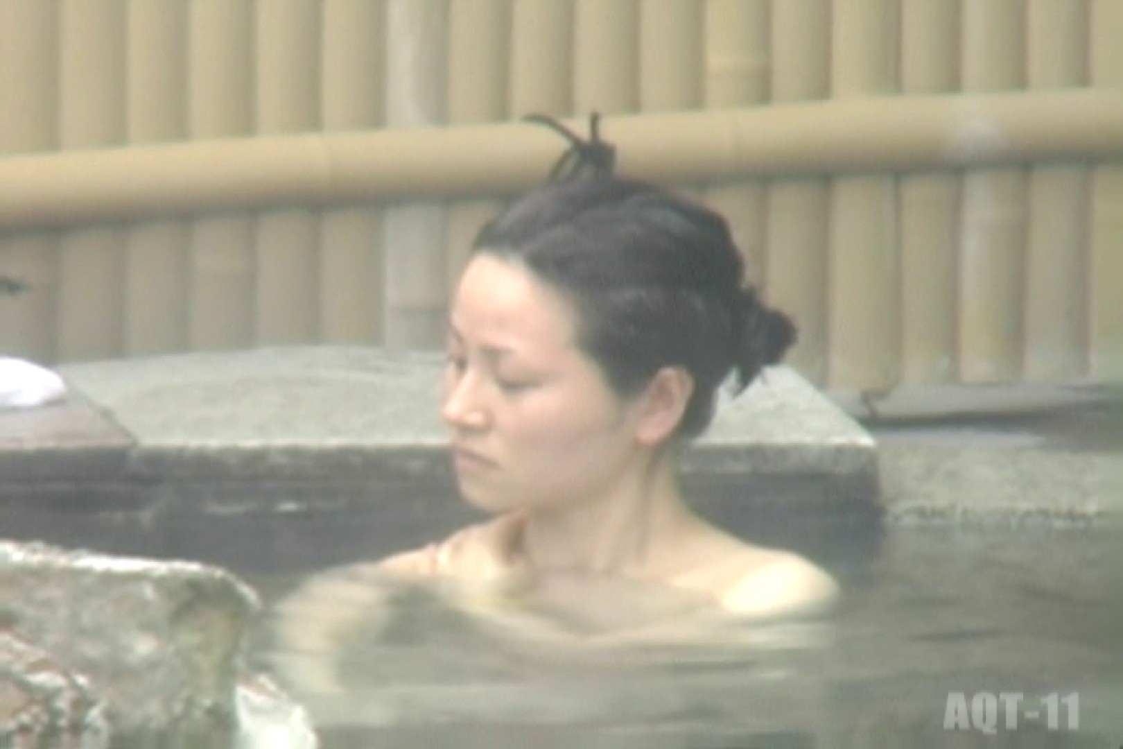 Aquaな露天風呂Vol.802 露天   盗撮  59pic 23