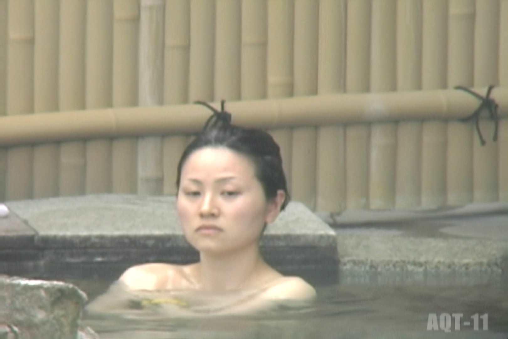 Aquaな露天風呂Vol.802 露天   盗撮  59pic 24
