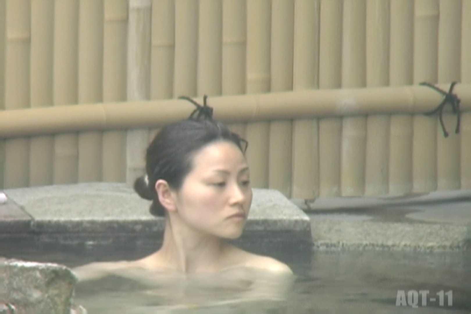 Aquaな露天風呂Vol.802 露天   盗撮  59pic 26