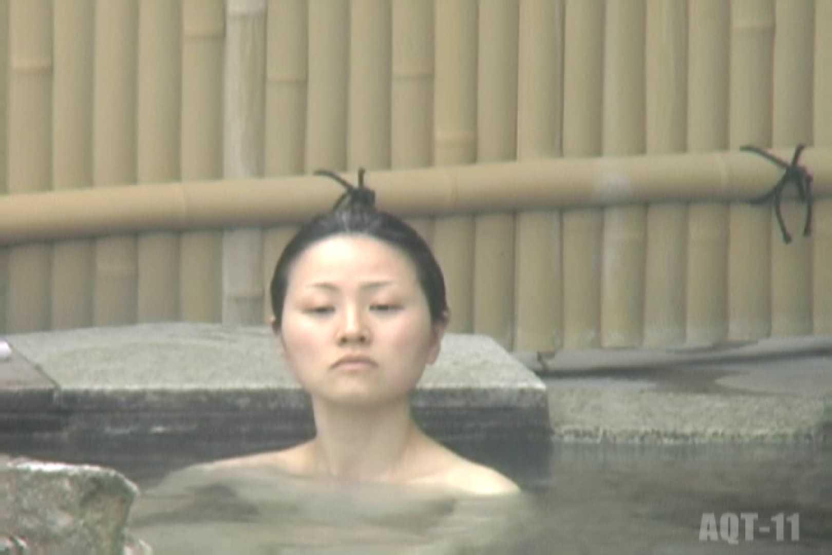 Aquaな露天風呂Vol.802 露天   盗撮  59pic 27