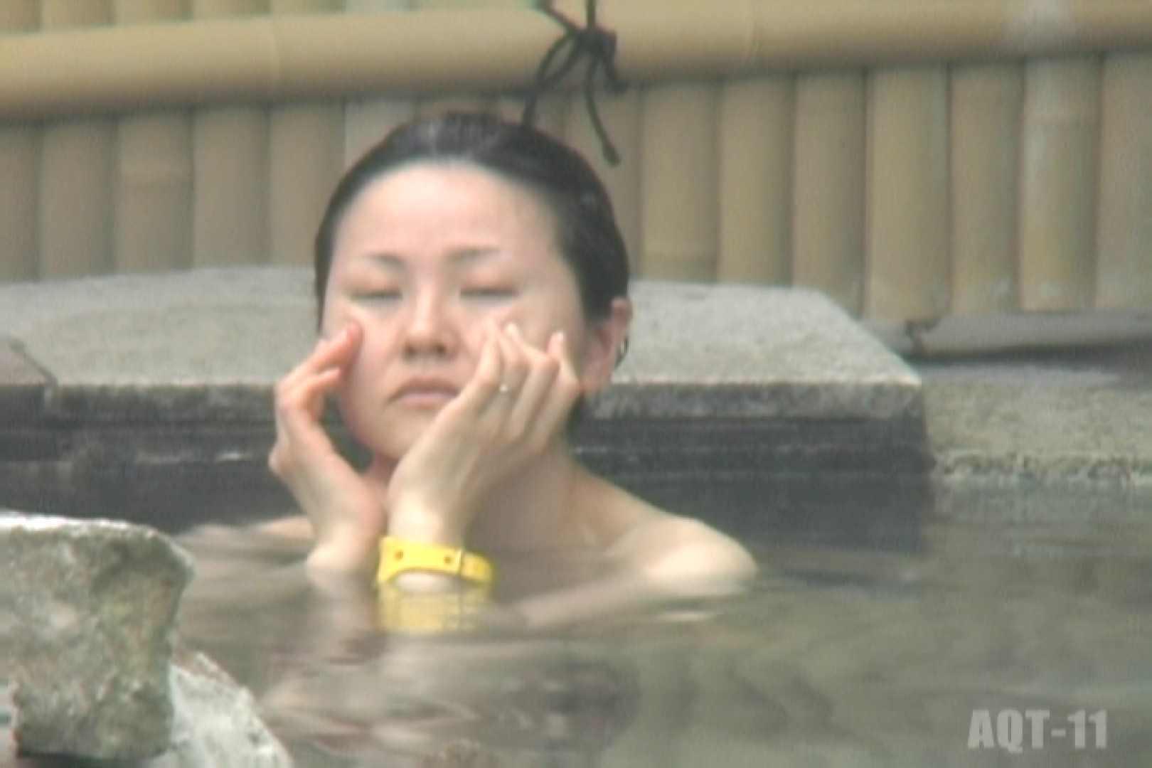 Aquaな露天風呂Vol.802 露天   盗撮  59pic 37