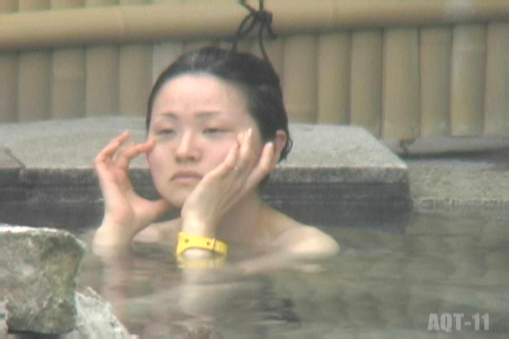 Aquaな露天風呂Vol.802 露天   盗撮  59pic 38