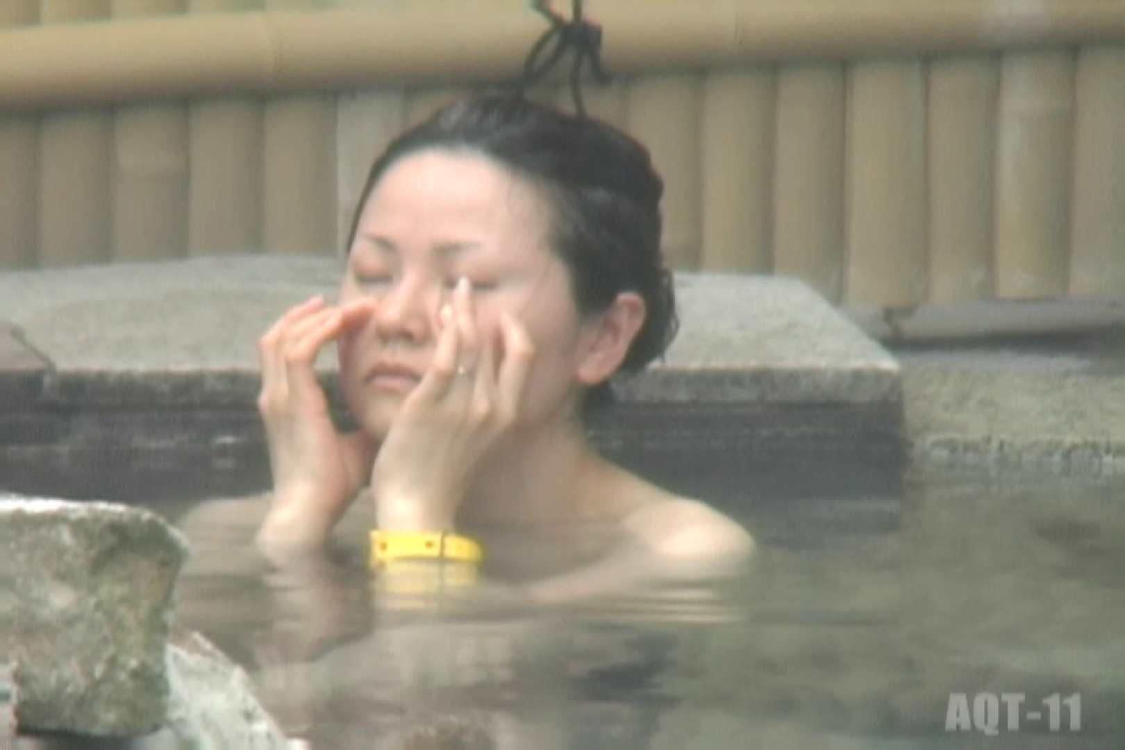 Aquaな露天風呂Vol.802 露天   盗撮  59pic 40