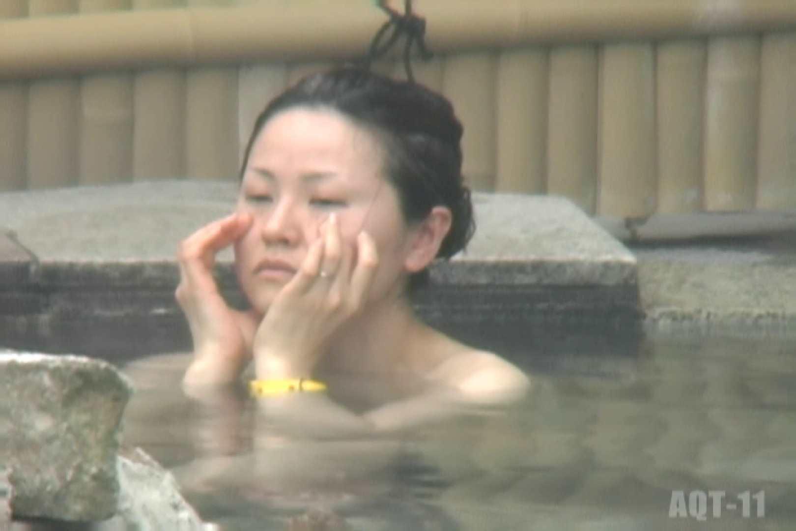 Aquaな露天風呂Vol.802 露天   盗撮  59pic 42