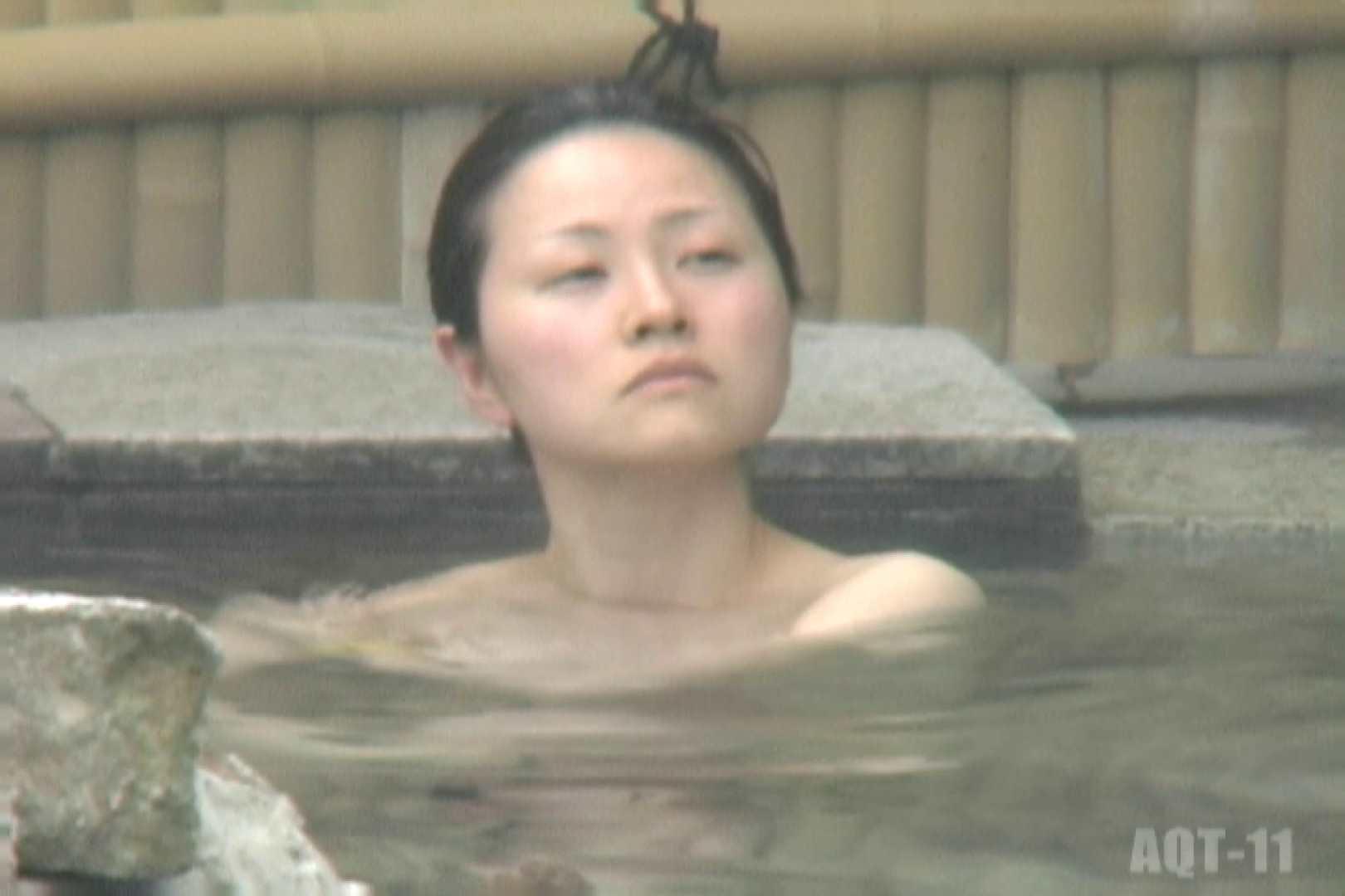 Aquaな露天風呂Vol.802 露天   盗撮  59pic 45