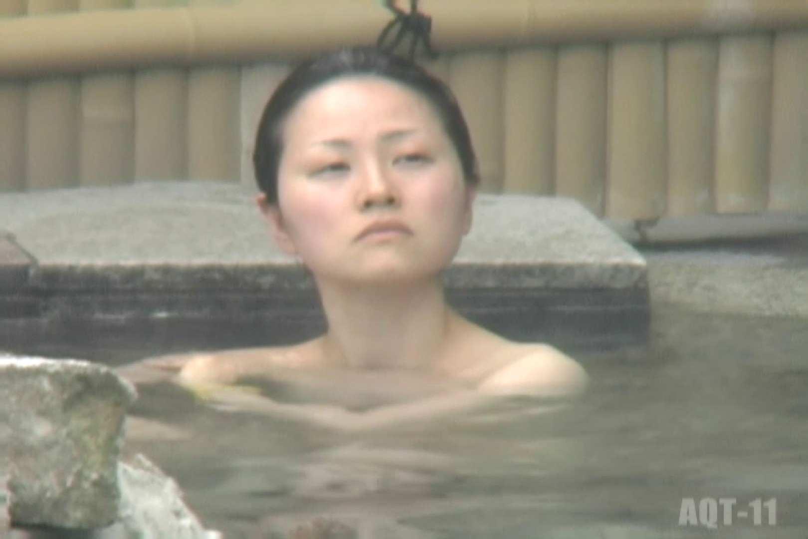 おまんこ:Aquaな露天風呂Vol.802:のぞき本舗 中村屋