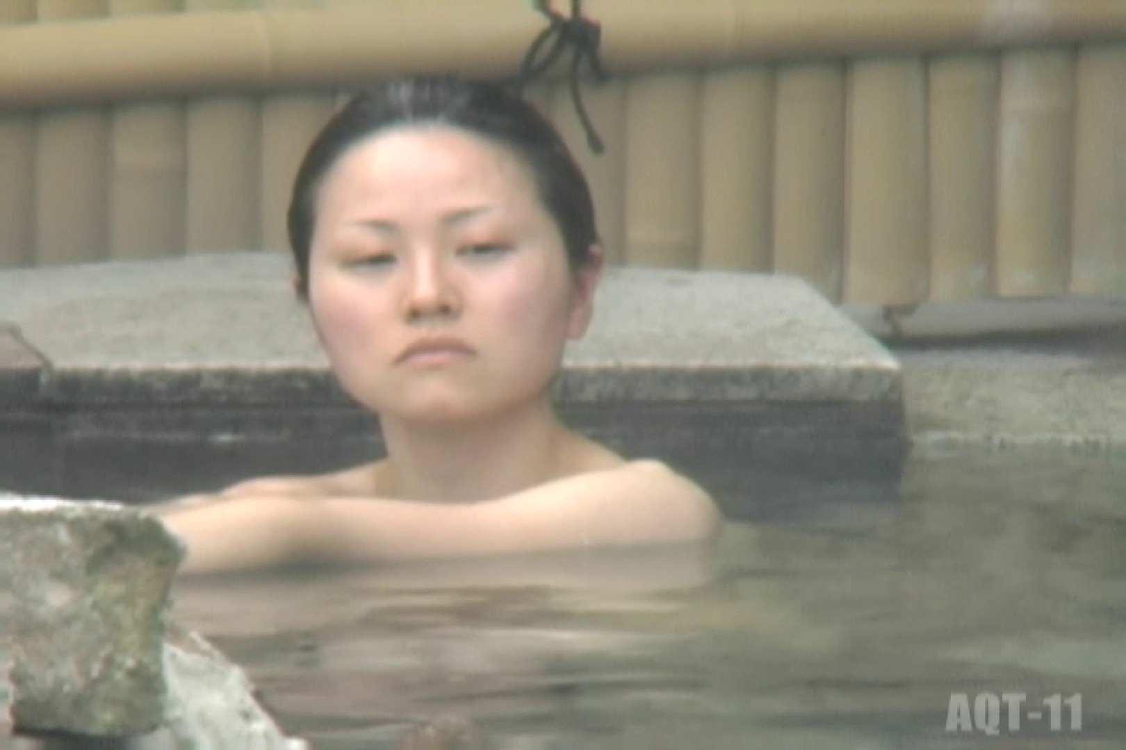 Aquaな露天風呂Vol.802 露天   盗撮  59pic 48