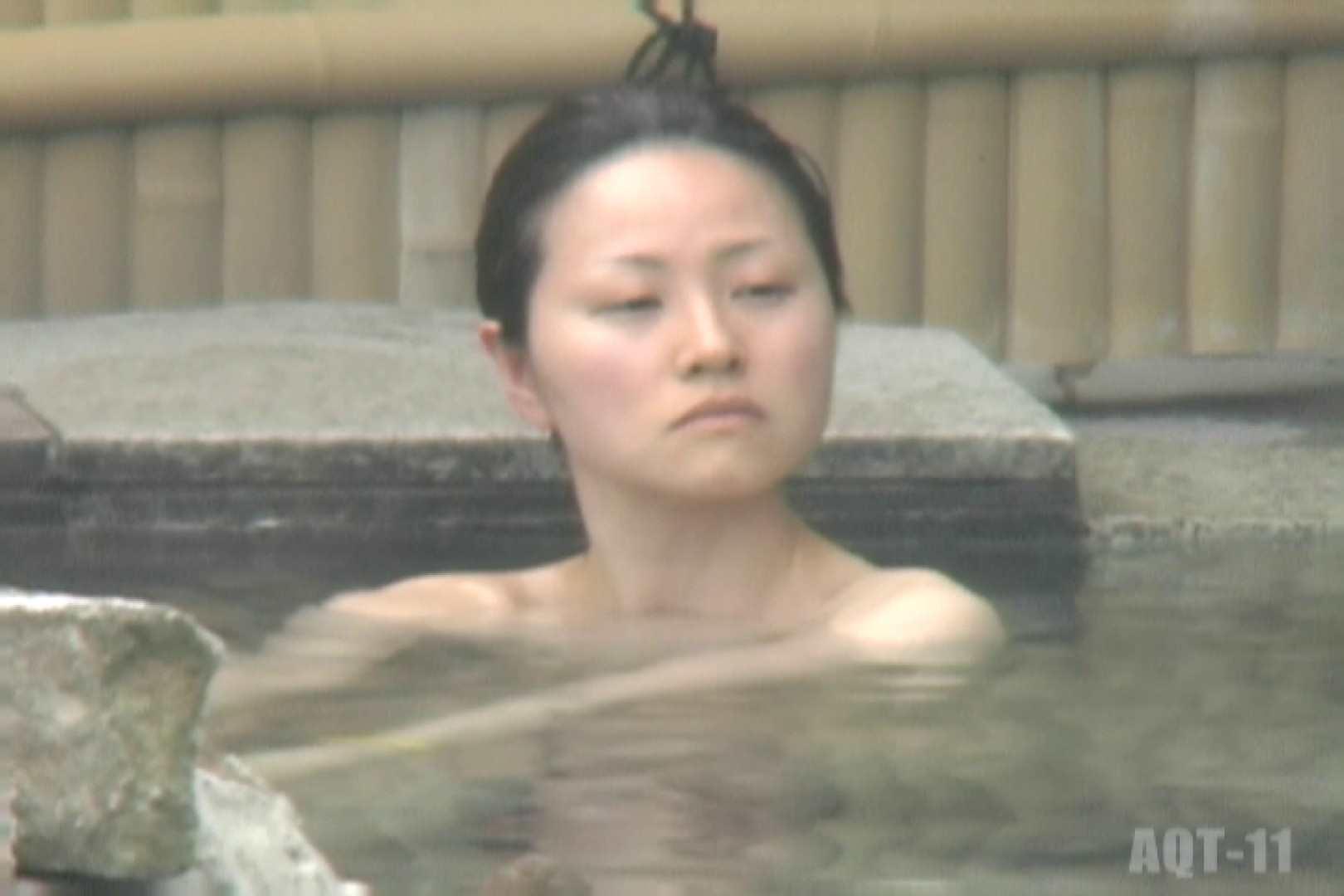 Aquaな露天風呂Vol.802 露天   盗撮  59pic 50