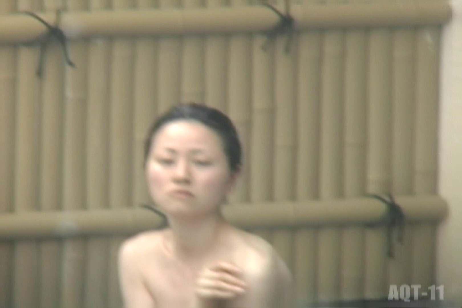 Aquaな露天風呂Vol.802 露天   盗撮  59pic 58