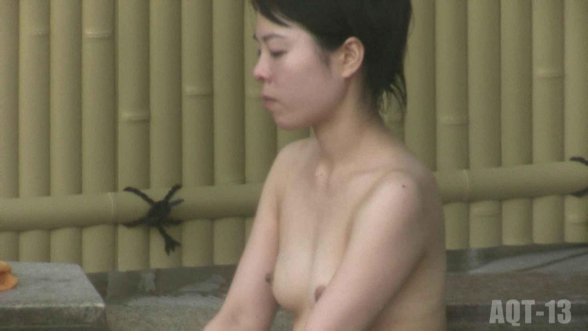 Aquaな露天風呂Vol.815 HなOL   露天  103pic 41
