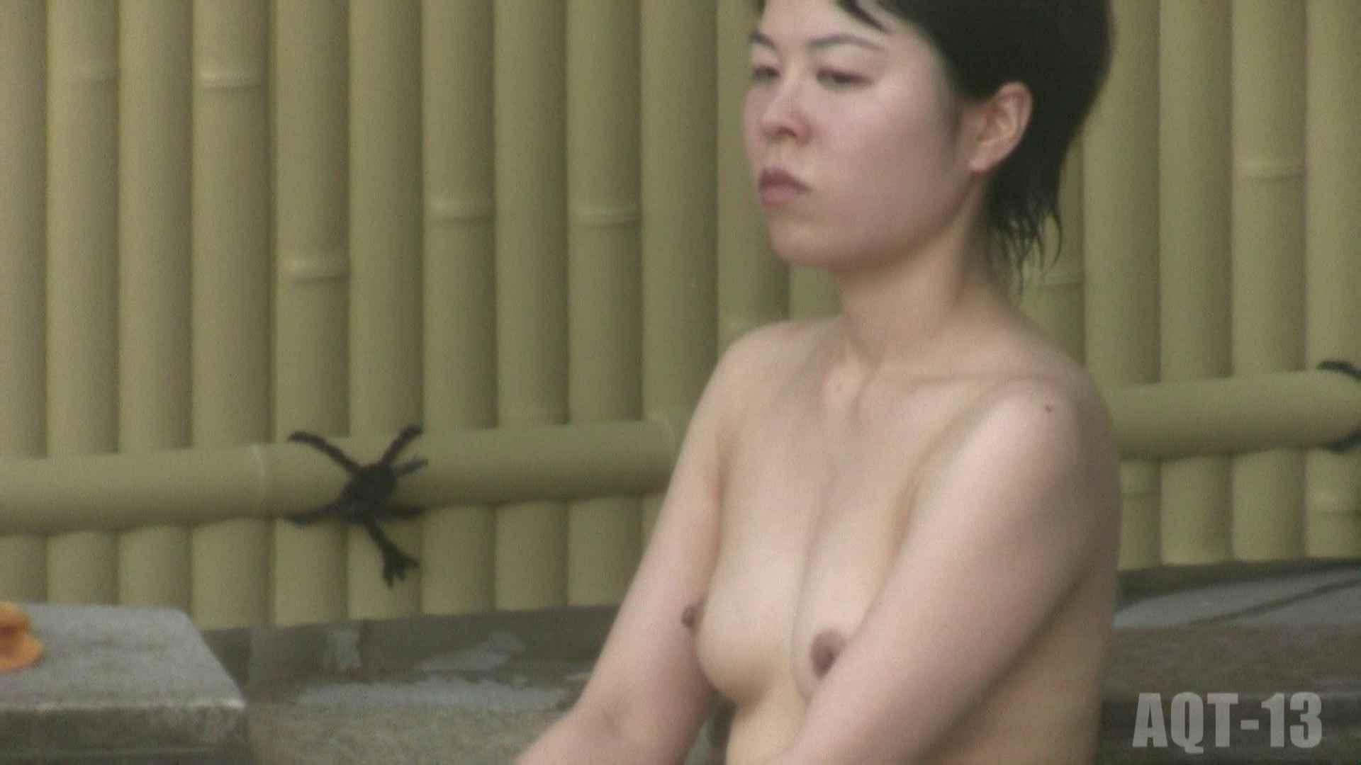 Aquaな露天風呂Vol.815 HなOL   露天  103pic 44