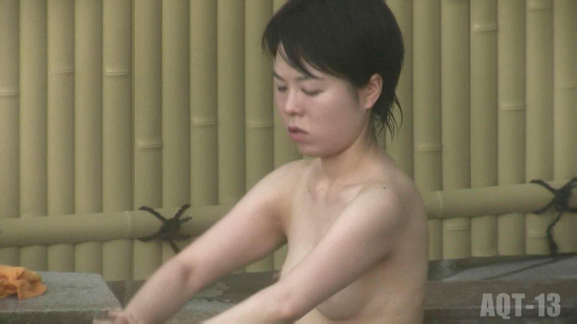 Aquaな露天風呂Vol.815 HなOL   露天  103pic 65