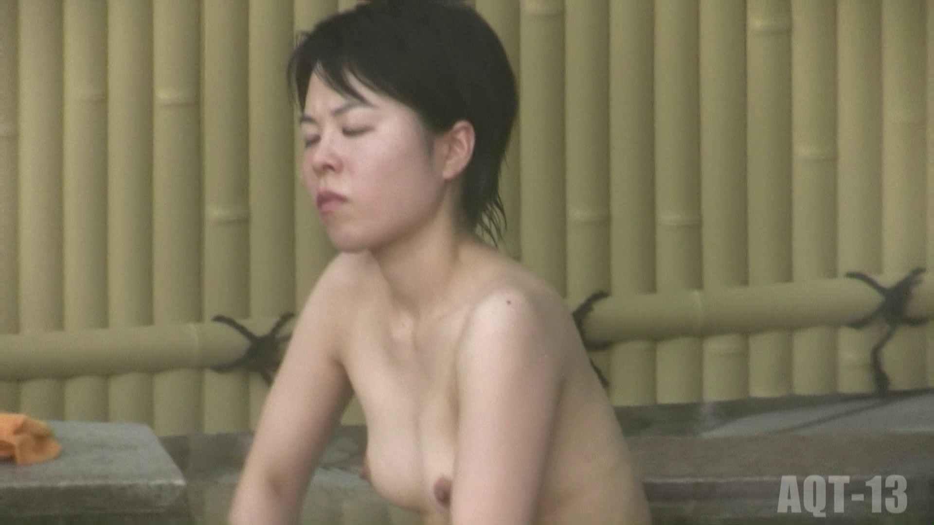 Aquaな露天風呂Vol.815 HなOL   露天  103pic 79