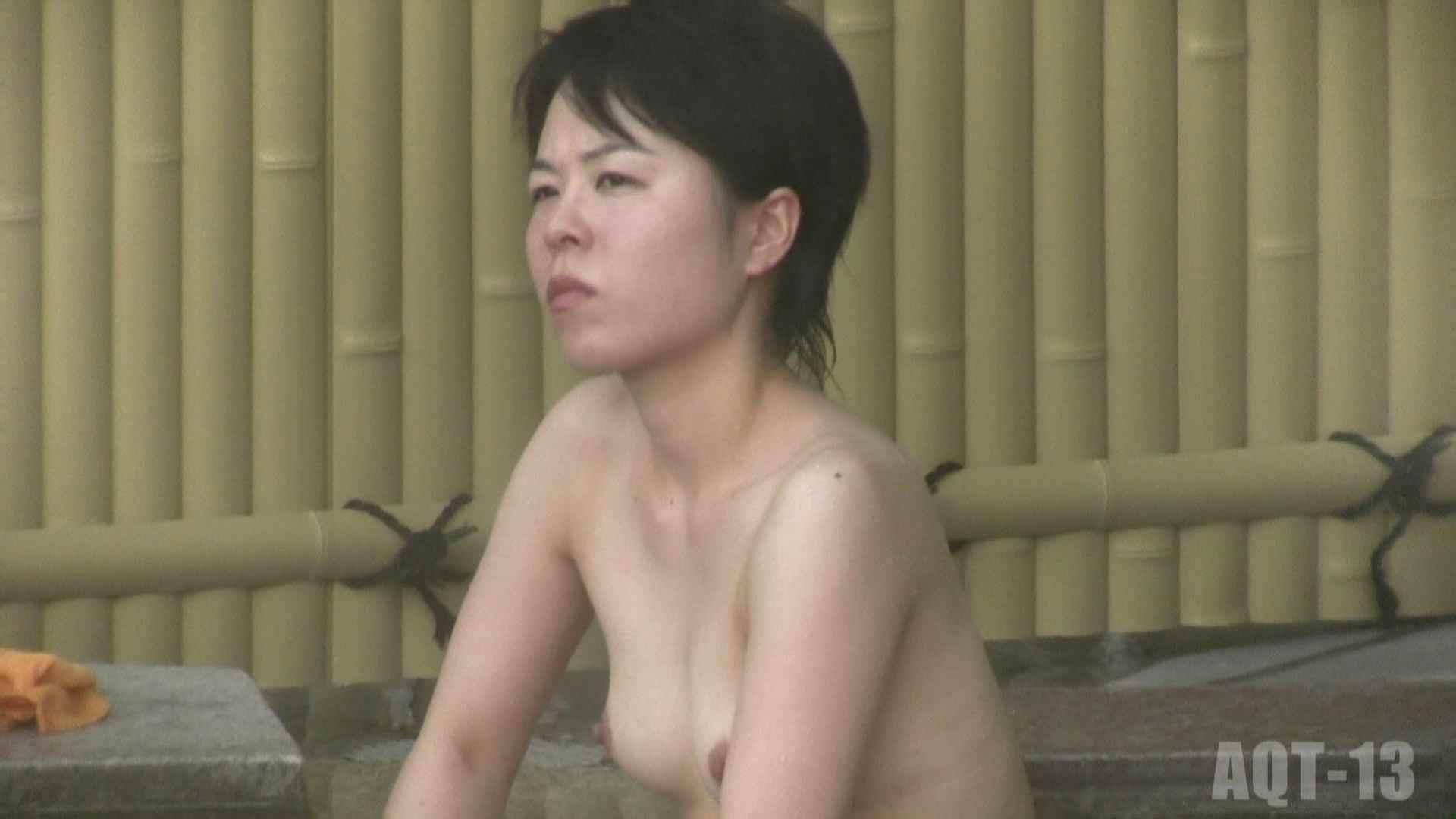 Aquaな露天風呂Vol.815 HなOL   露天  103pic 80