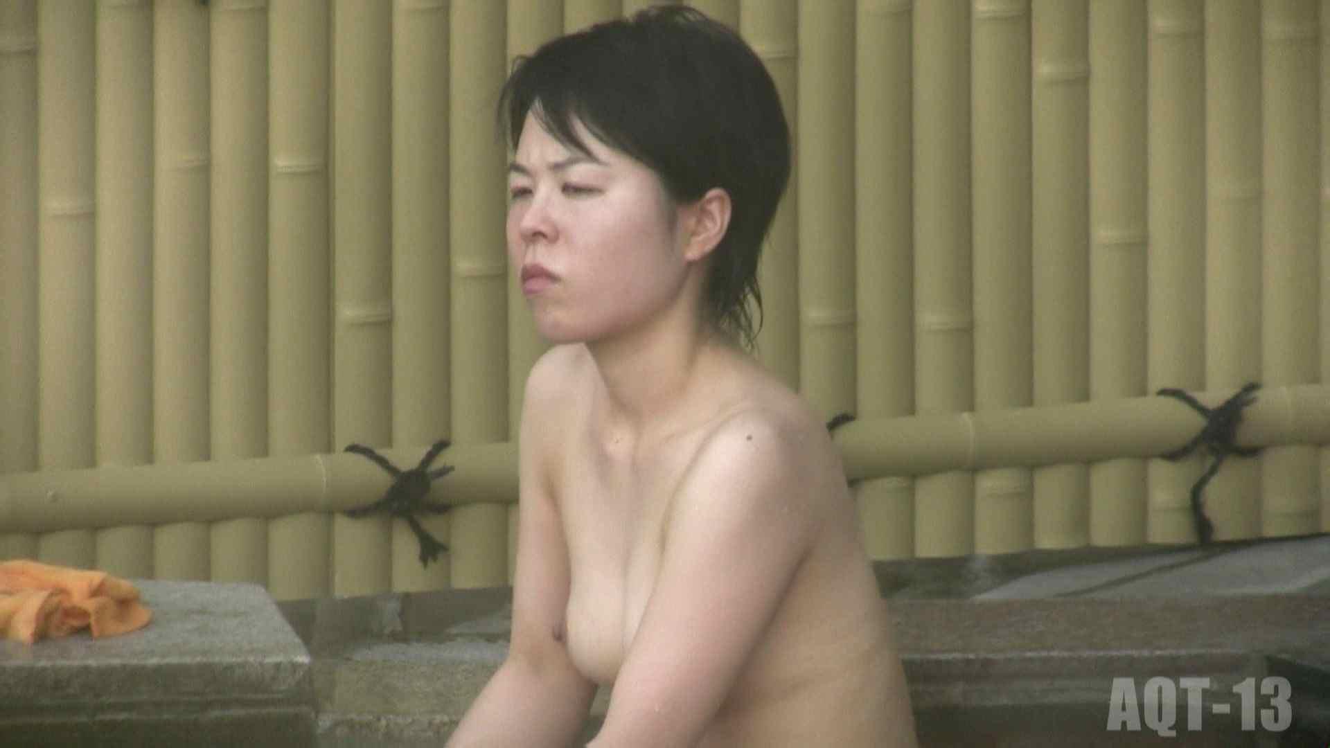 Aquaな露天風呂Vol.815 HなOL   露天  103pic 89