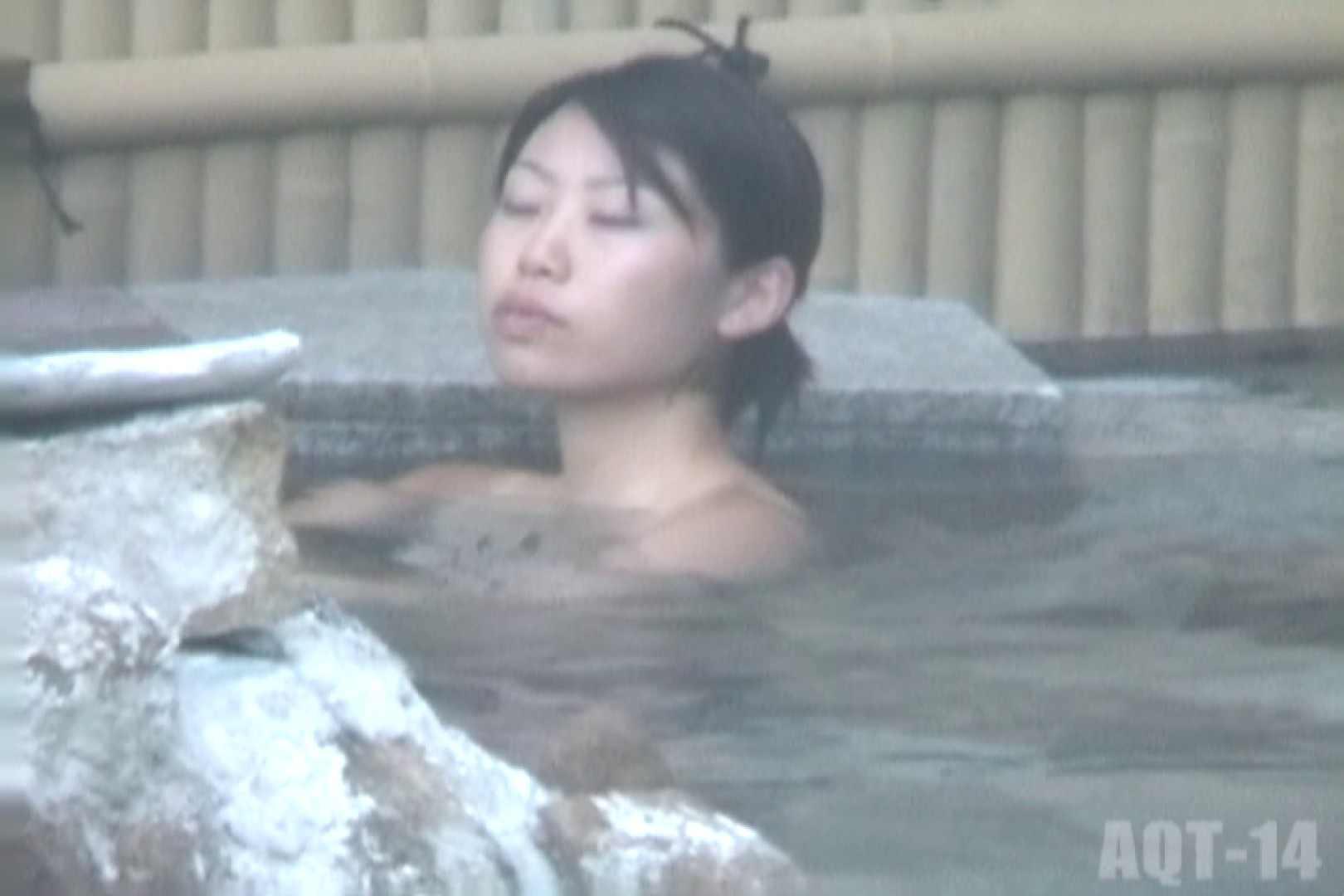 Aquaな露天風呂Vol.820 HなOL   盗撮  92pic 5