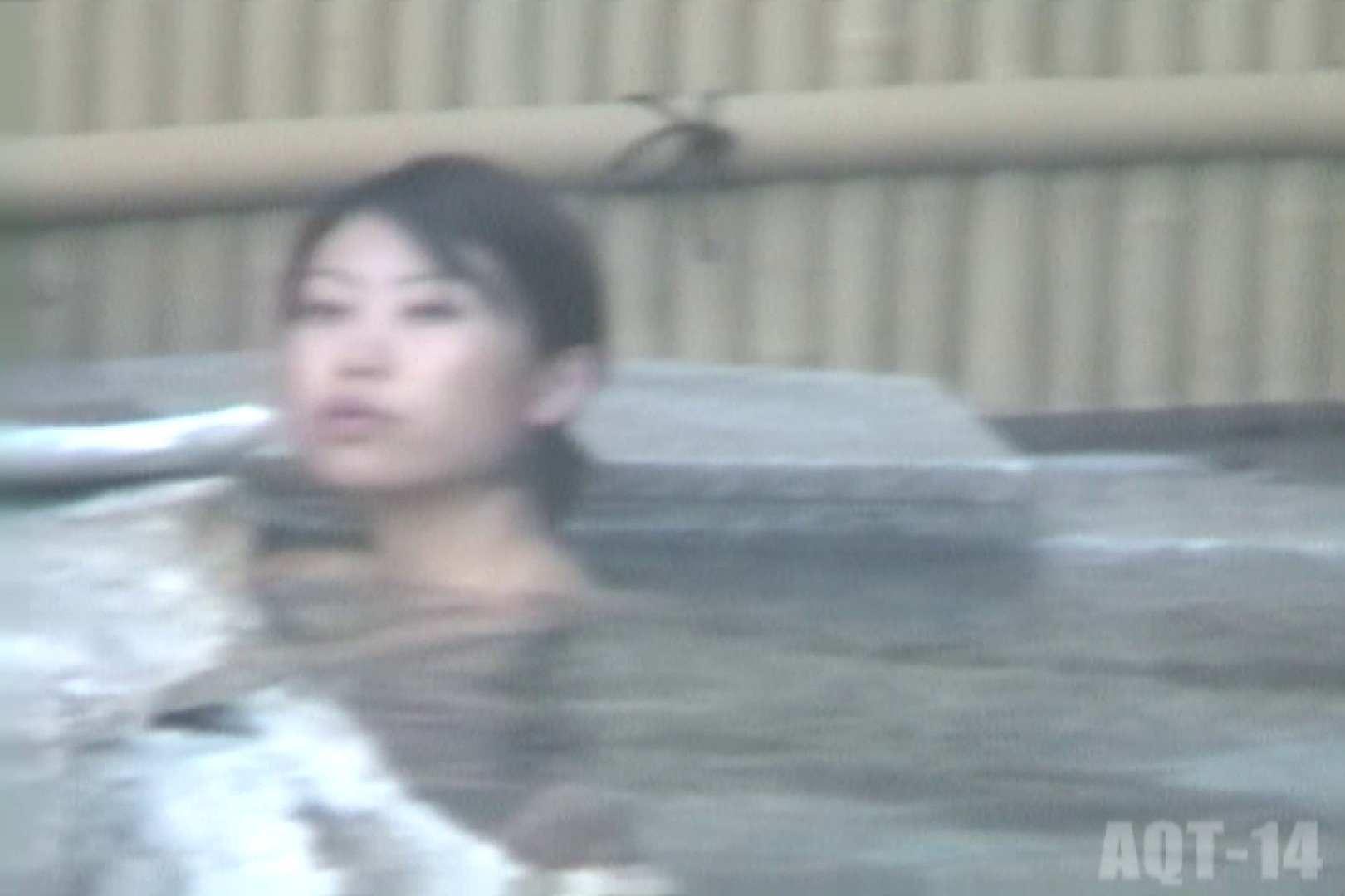 Aquaな露天風呂Vol.820 HなOL   盗撮  92pic 9