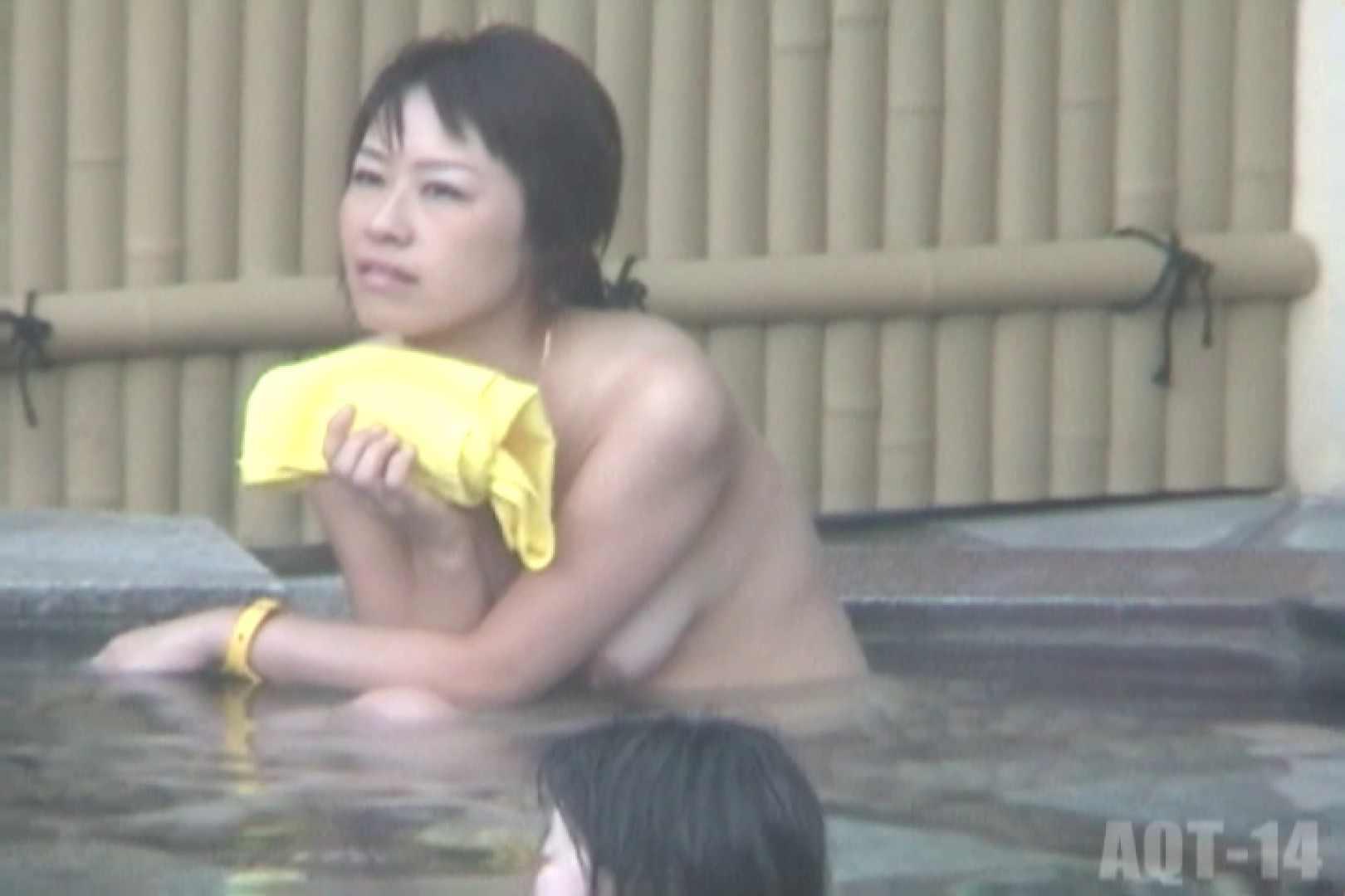 Aquaな露天風呂Vol.828 HなOL | 露天  68pic 56